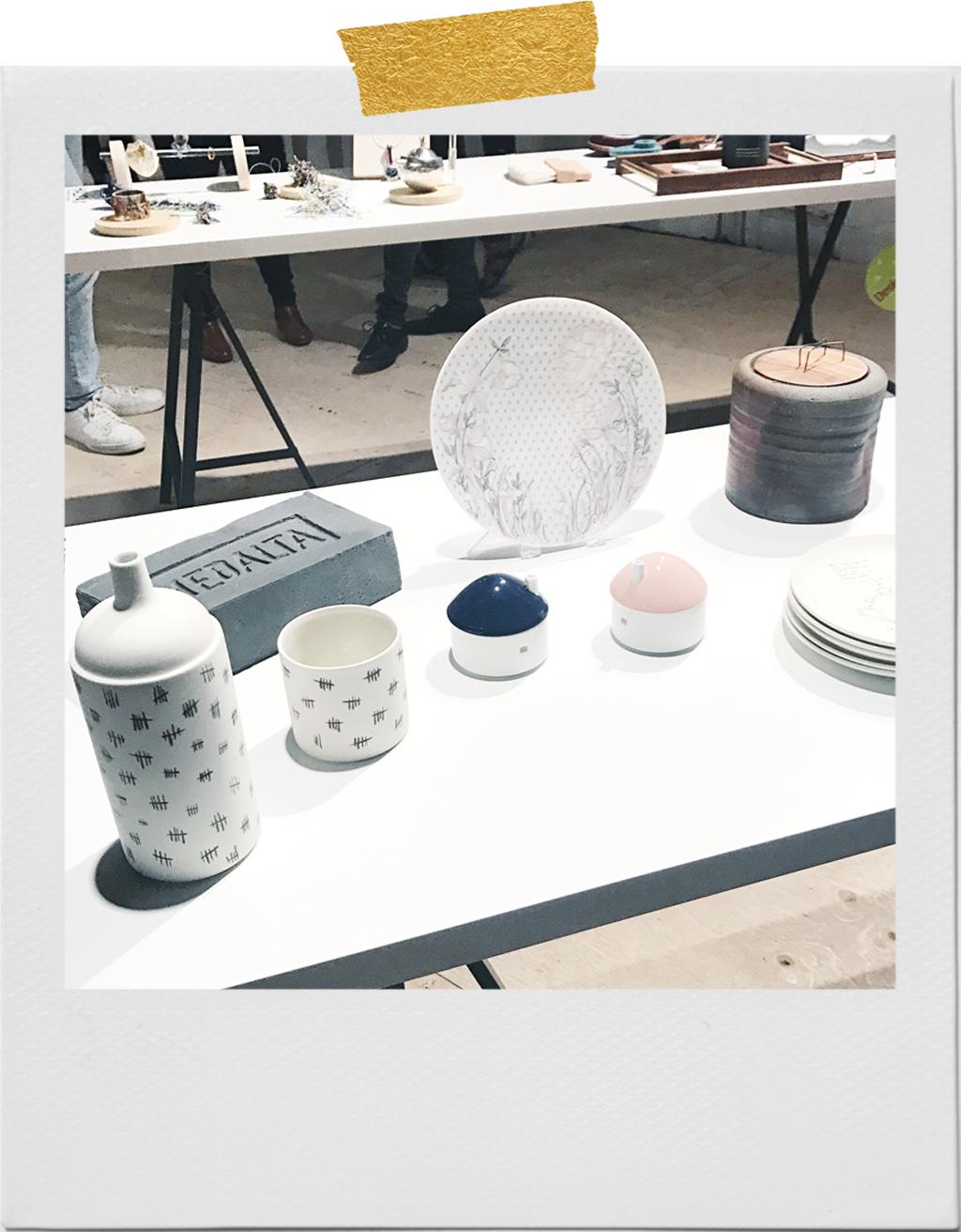 My-Roundup-of-Toronto-Design-Week-2017-20.jpg