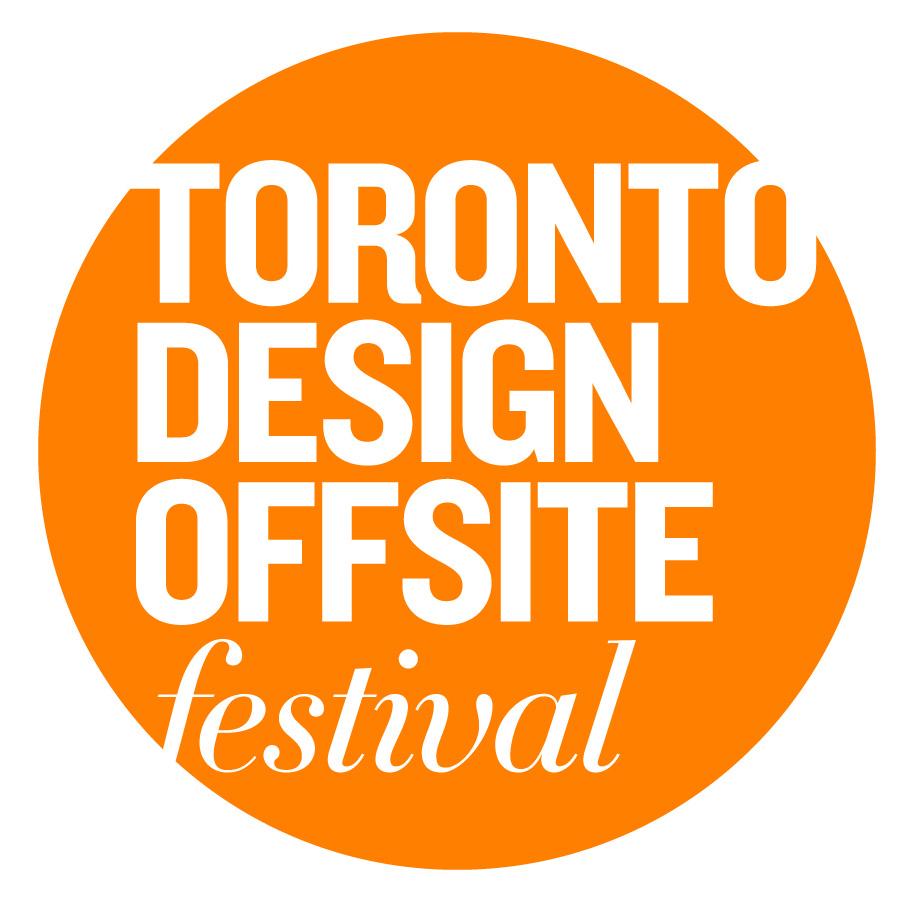 TorontoDesignOffsite_Logo_outline_close-crop.jpg