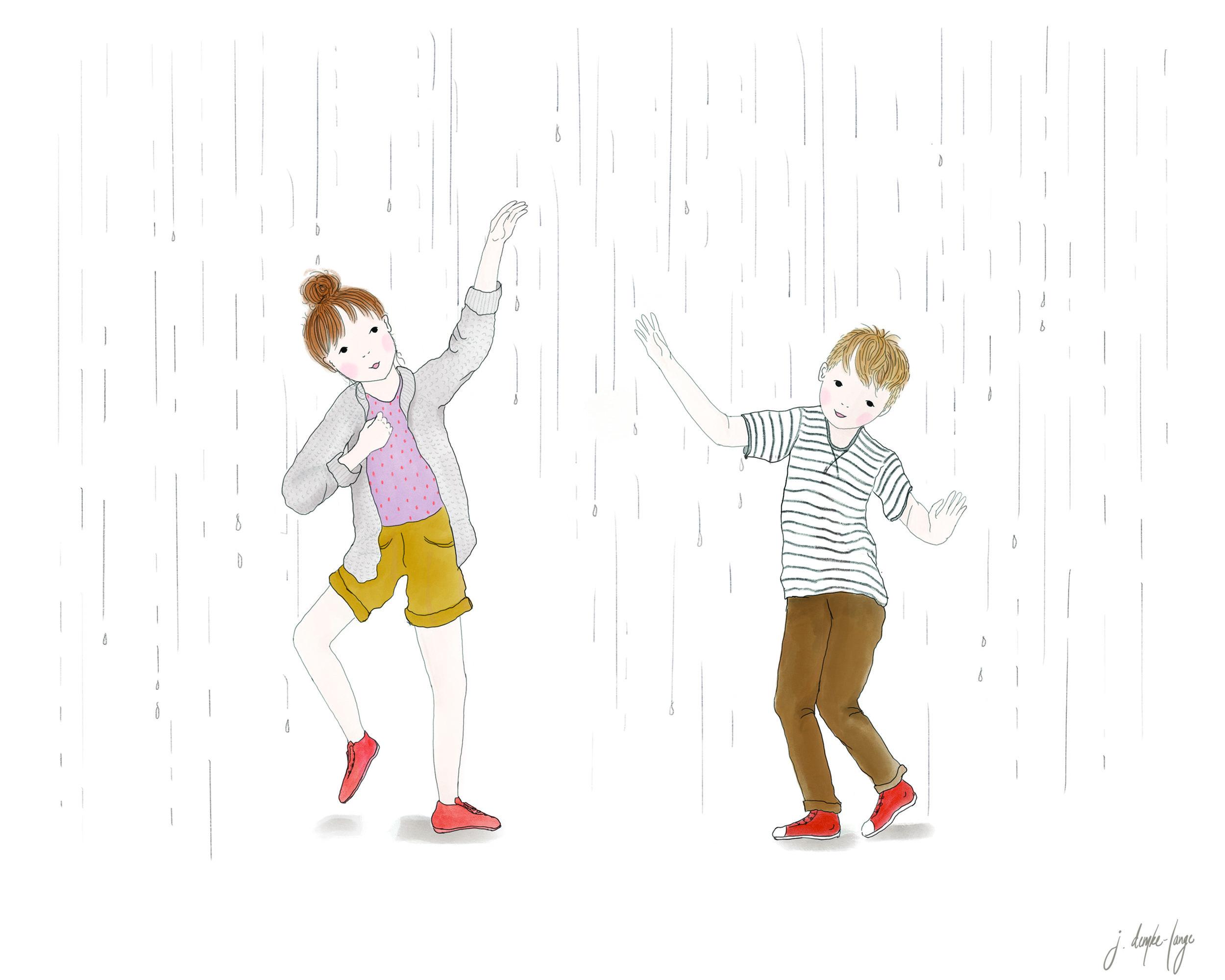 10x8 Dancing.jpg