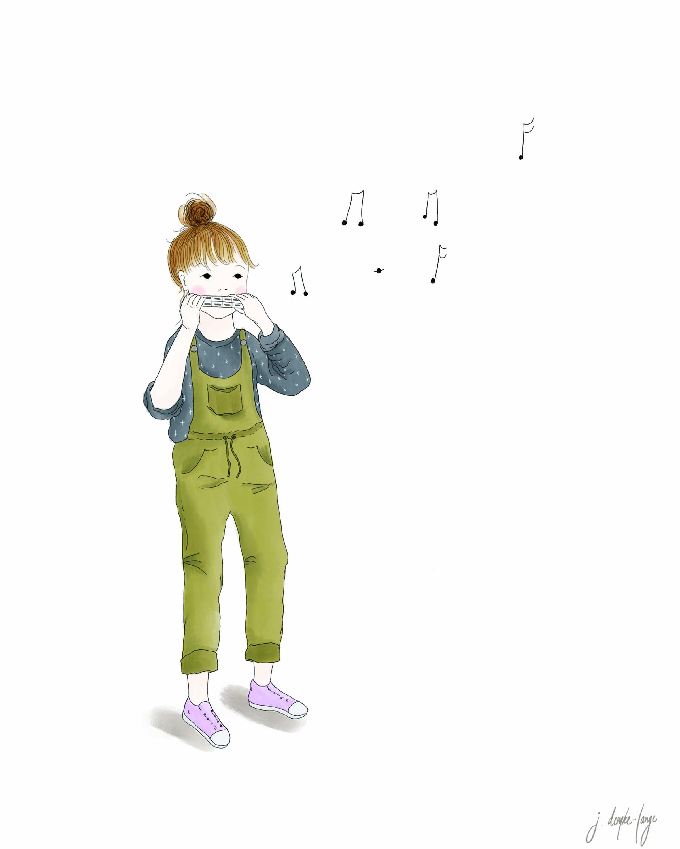 8x10 Harmonica.jpg