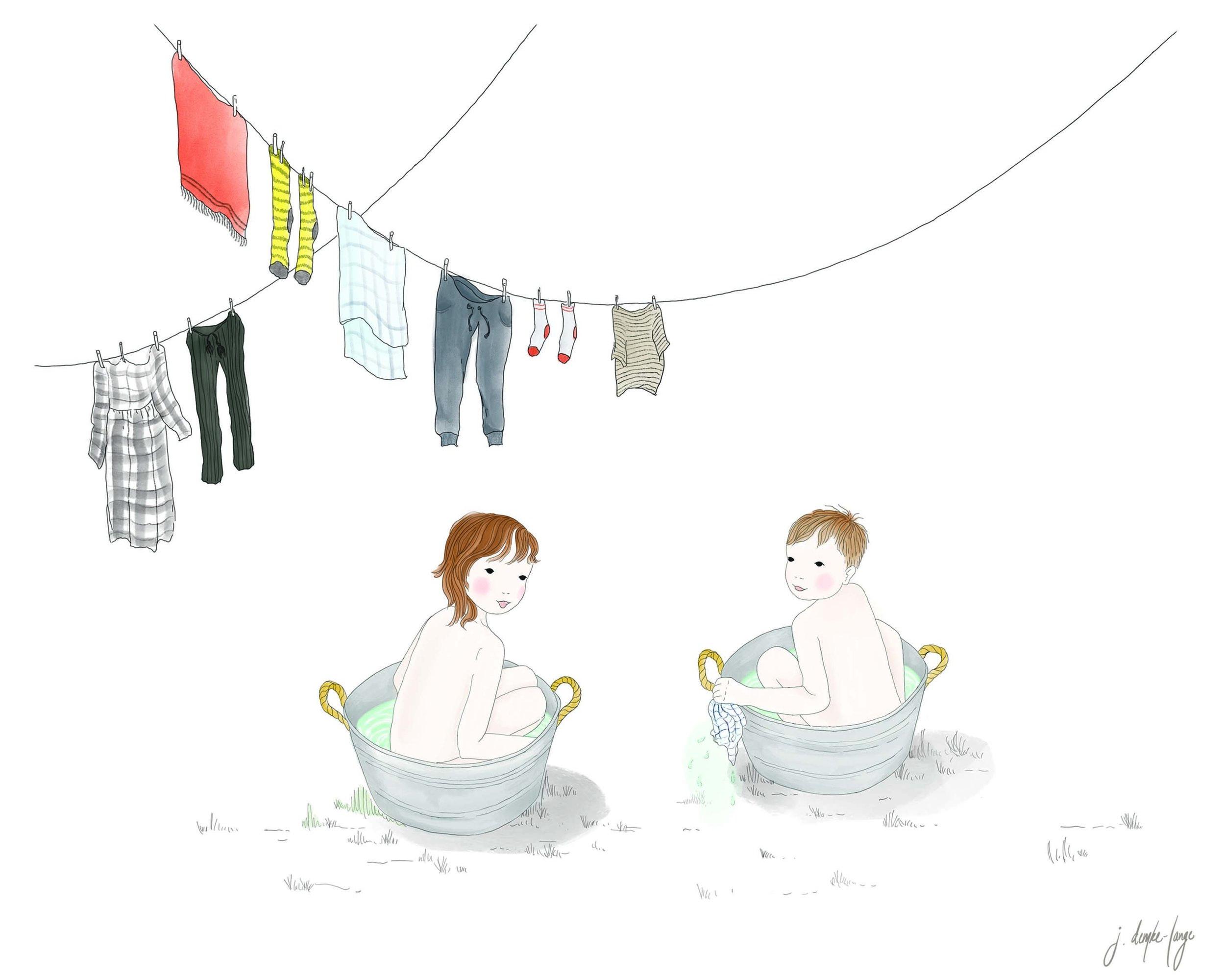 10x8 Clothesline.jpg
