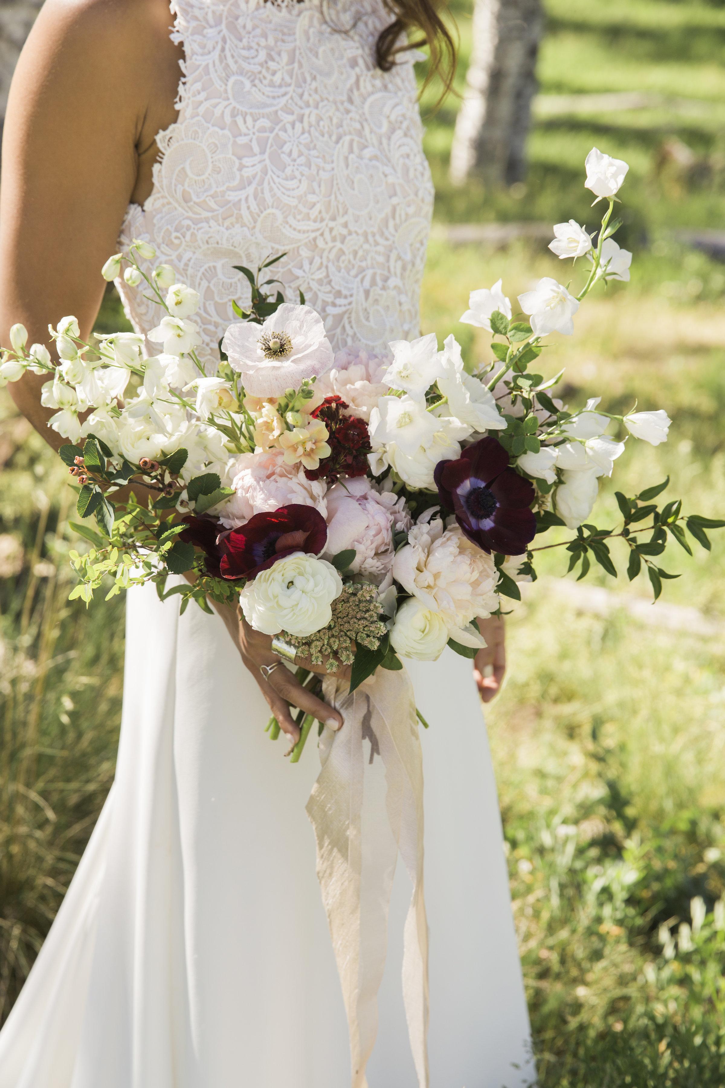 258-Karissa-Shockey-wedding-selects.jpg