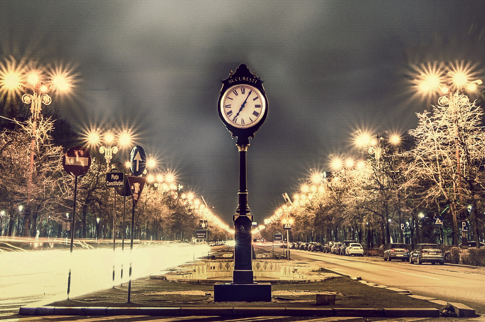 change_your_timeline.jpeg