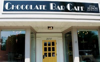 chocolatebar2.jpg