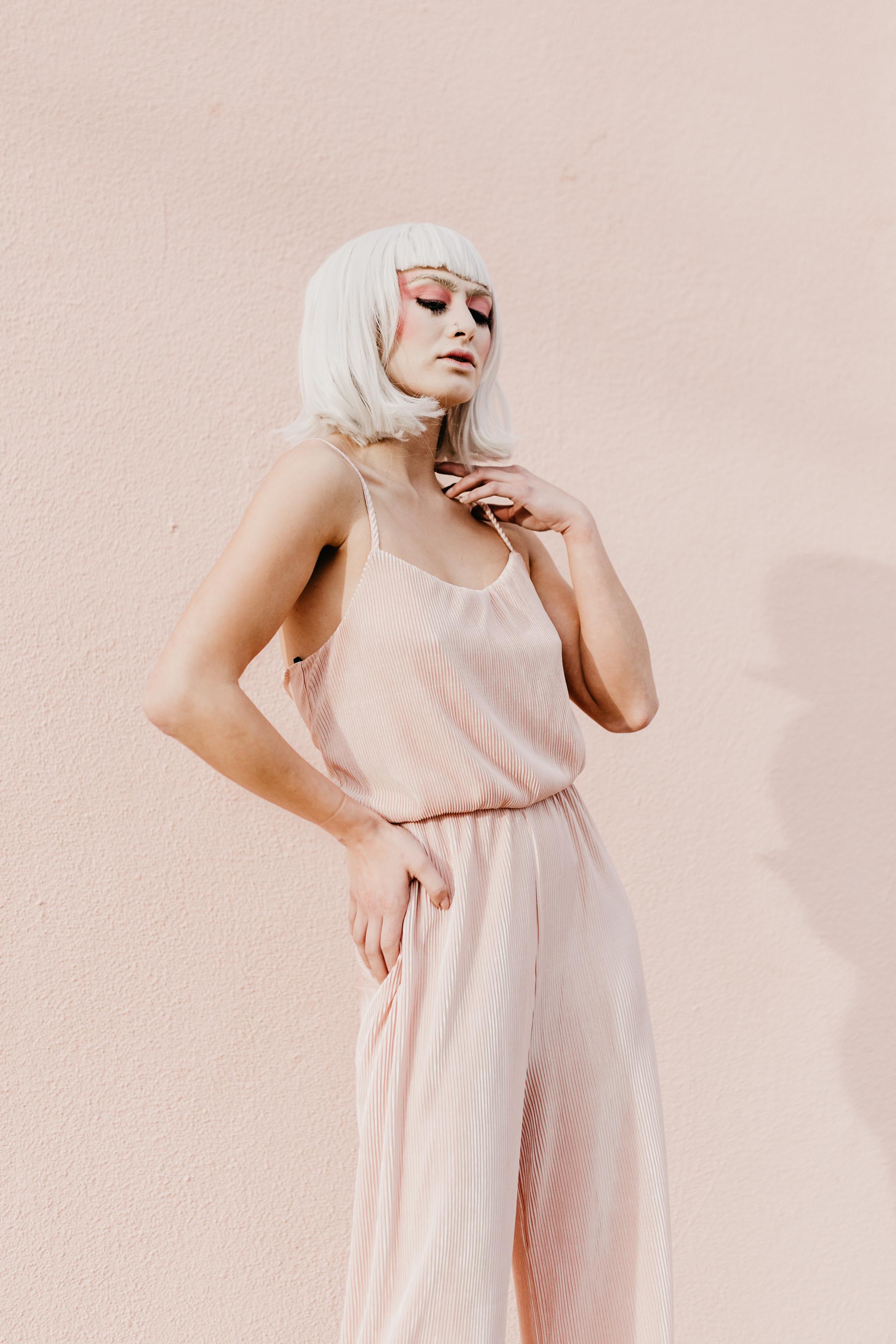 Heidi-toevs-editorial-photographer-san-luis-obispo-california