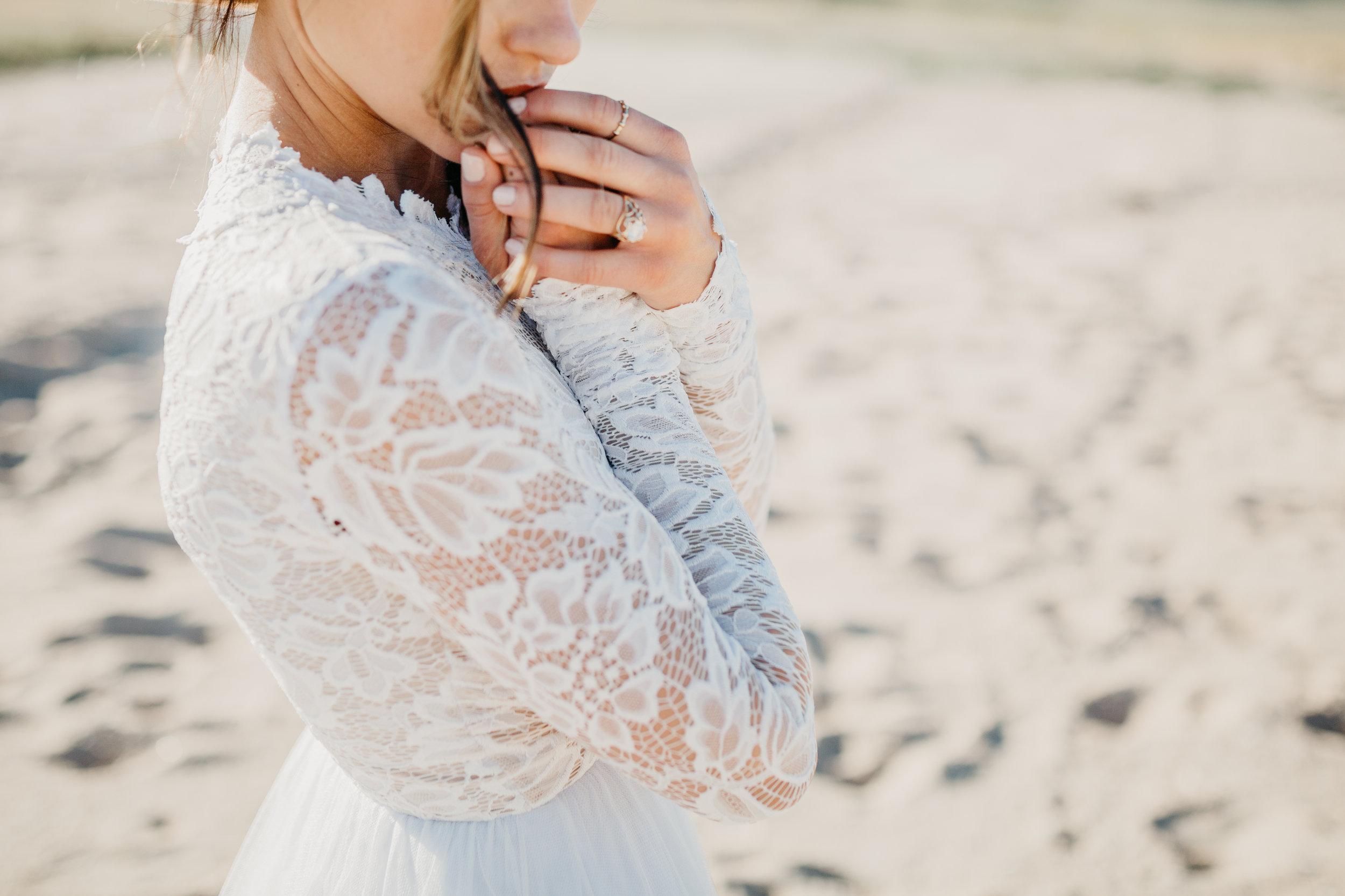 Heidi-Toevs-Fashion-Editoiral-Photographer-San-Luis-Obispo-California
