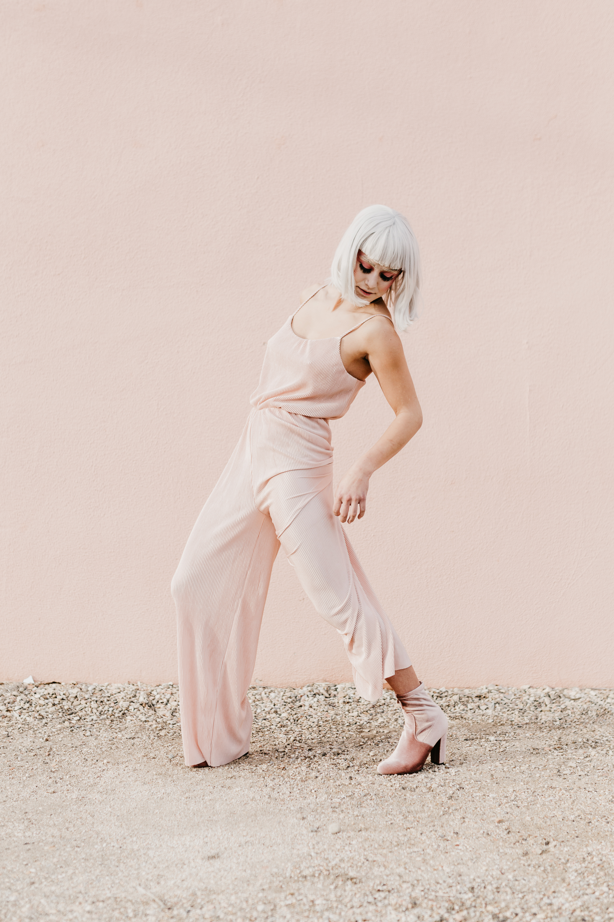 Heidi-Toevs-Forever-21-Fashion-Editorial-Photographer-San-Luis-Obispo-California