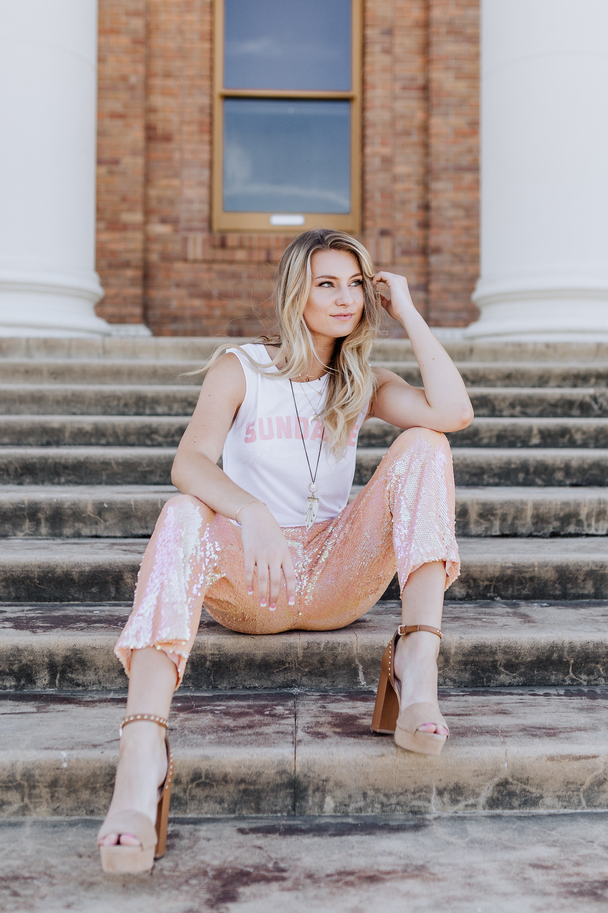 Heidi-Toevs-Editorial-Fashion-Photographer-San-Luis-Obispo-Califorinia