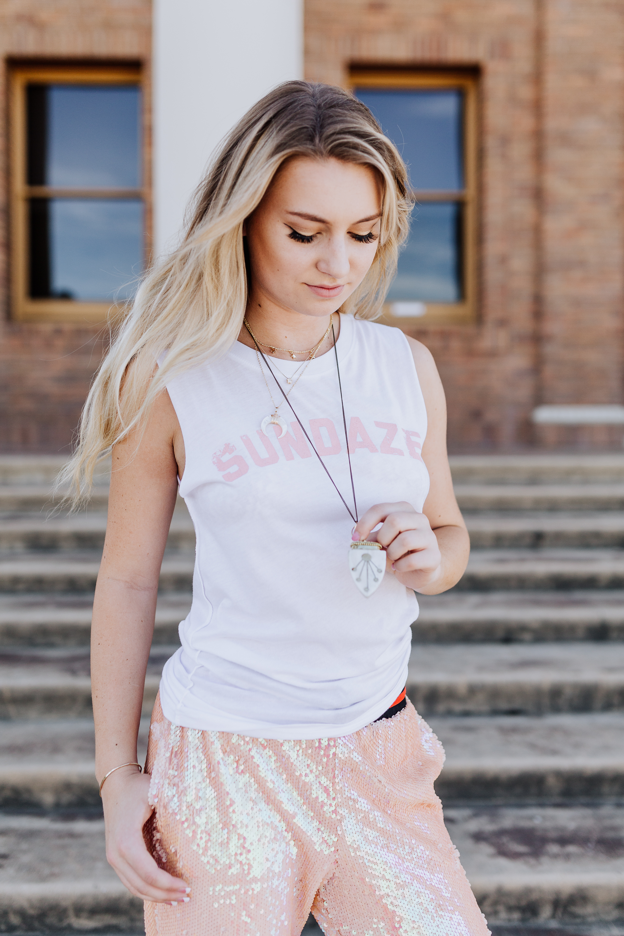 Heidi-Toevs-Editorial-Fashion-Photographer-San-Luis-Obispo-California
