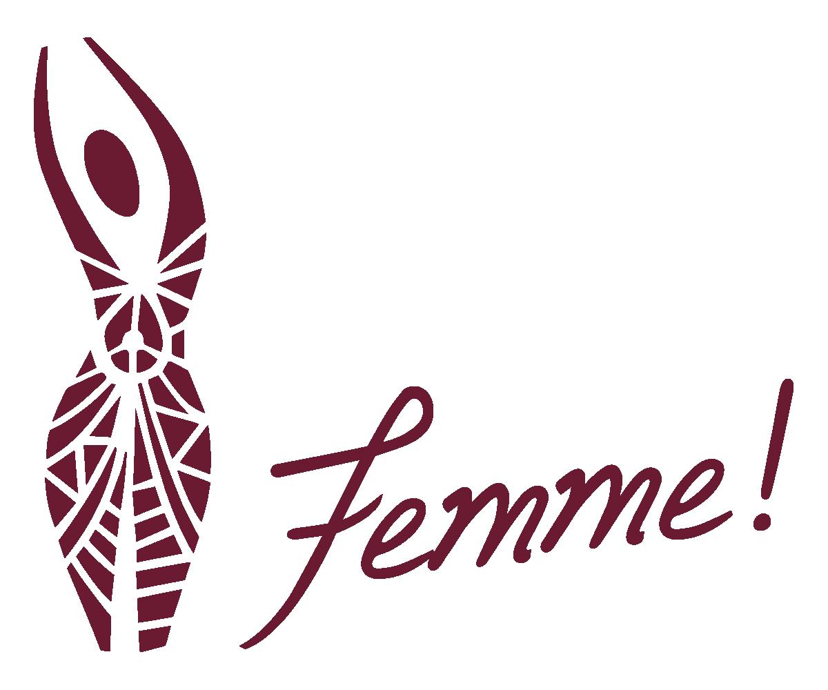 Femme-Logo-Burgundy.png