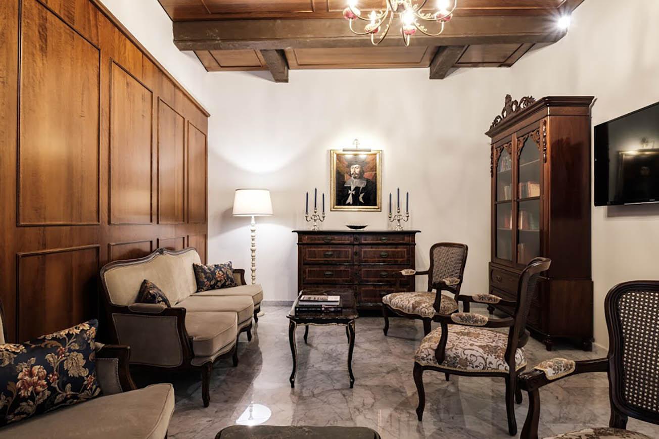 Palais-Le-Brun-Valletta-Malta-Lounge 2.JPG