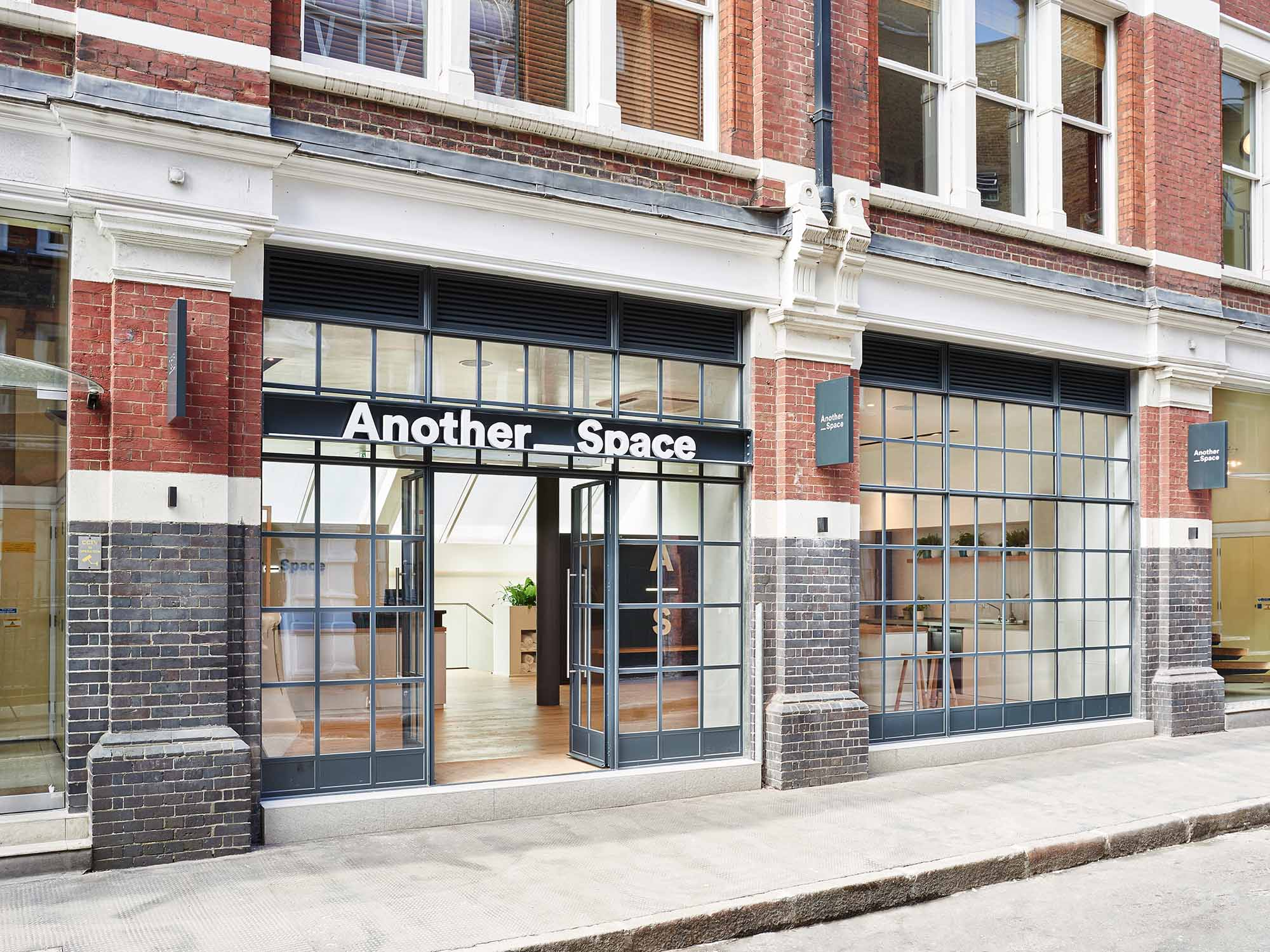 H-House-Another-Space-London-Another_Space_JMS-013.JPG