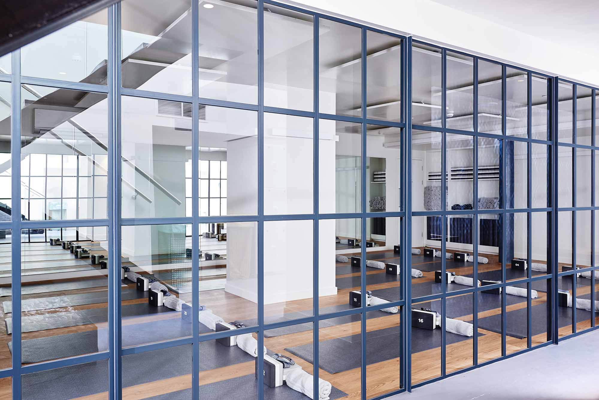 H-House-Another-Space-London-Another_Space_JMS-021.JPG