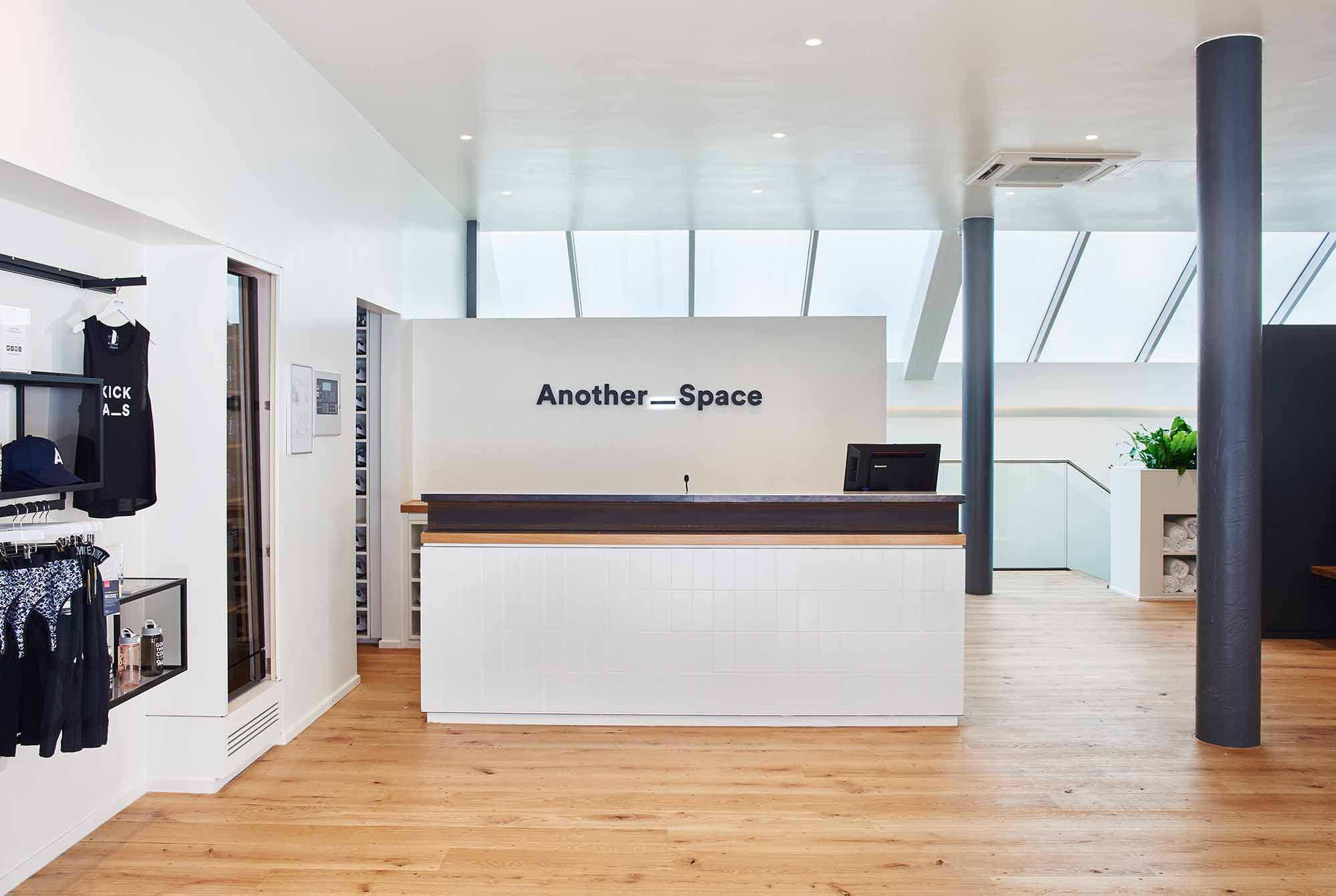 H-House-Another-Space-London-Another_Space_JMS-011.JPG