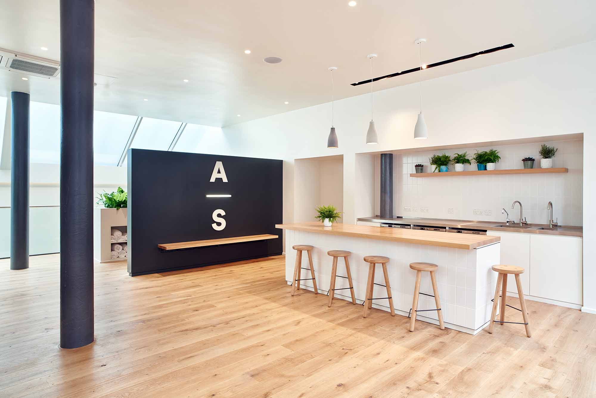 H-House-Another-Space-London-Another_Space_JMS-027.JPG