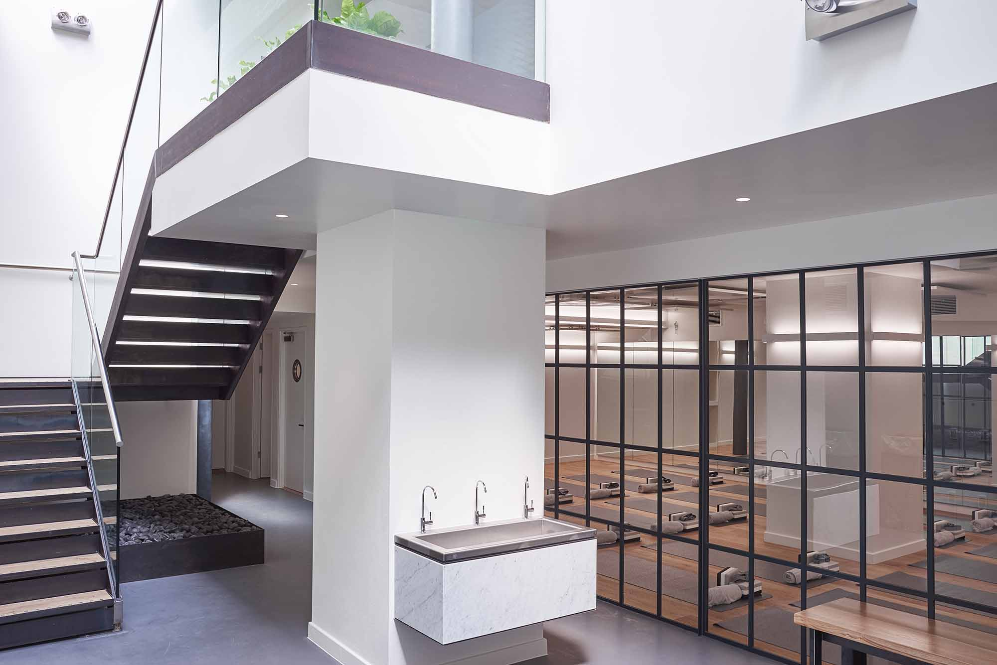 H-House-Another-Space-Another_Space_JMS-022.JPG