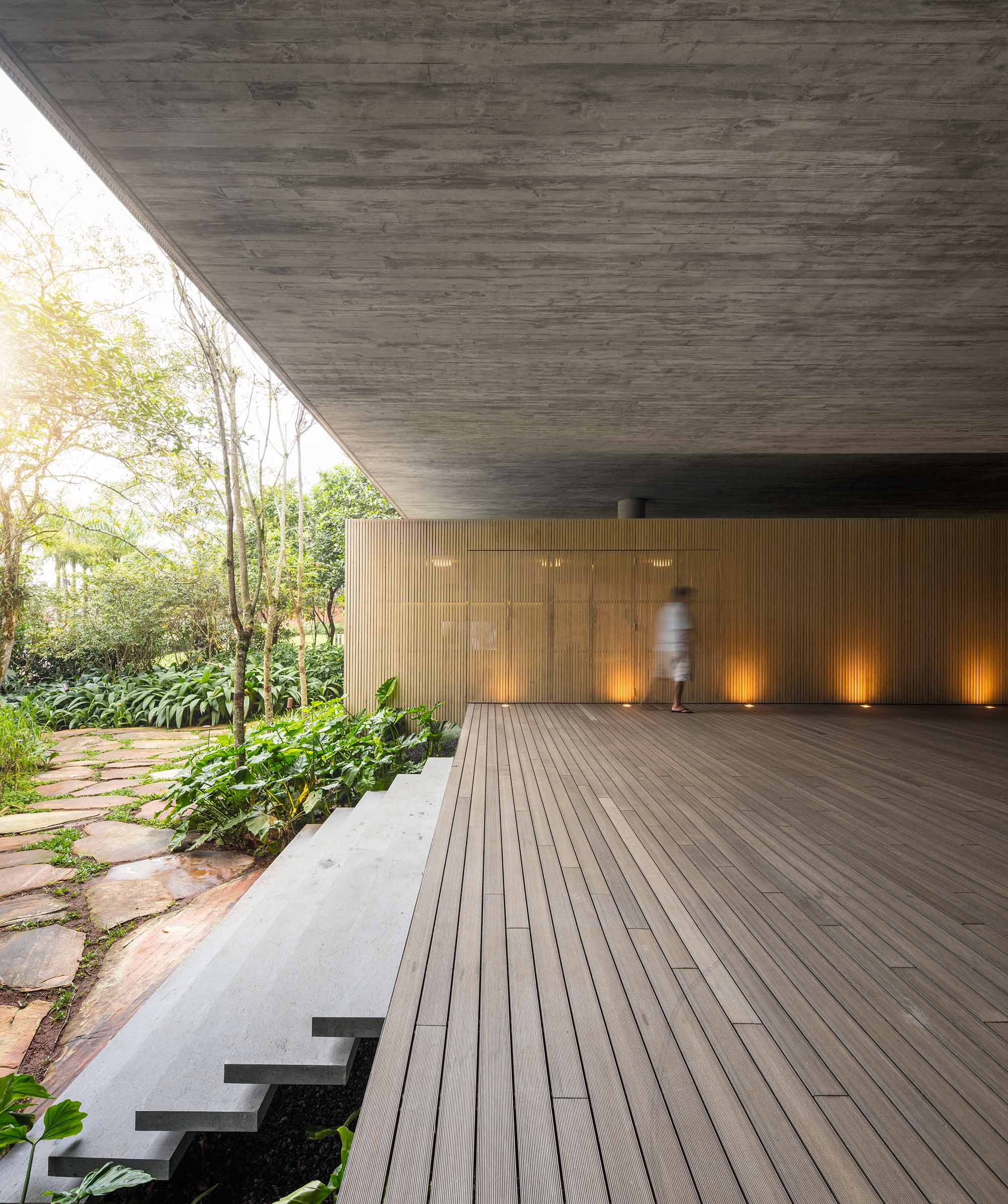 H-House-Life-Jungle-House-Casa-Da-Mata-studio-mk27-mk27_namata_fernandoguerra_medium(8).JPG