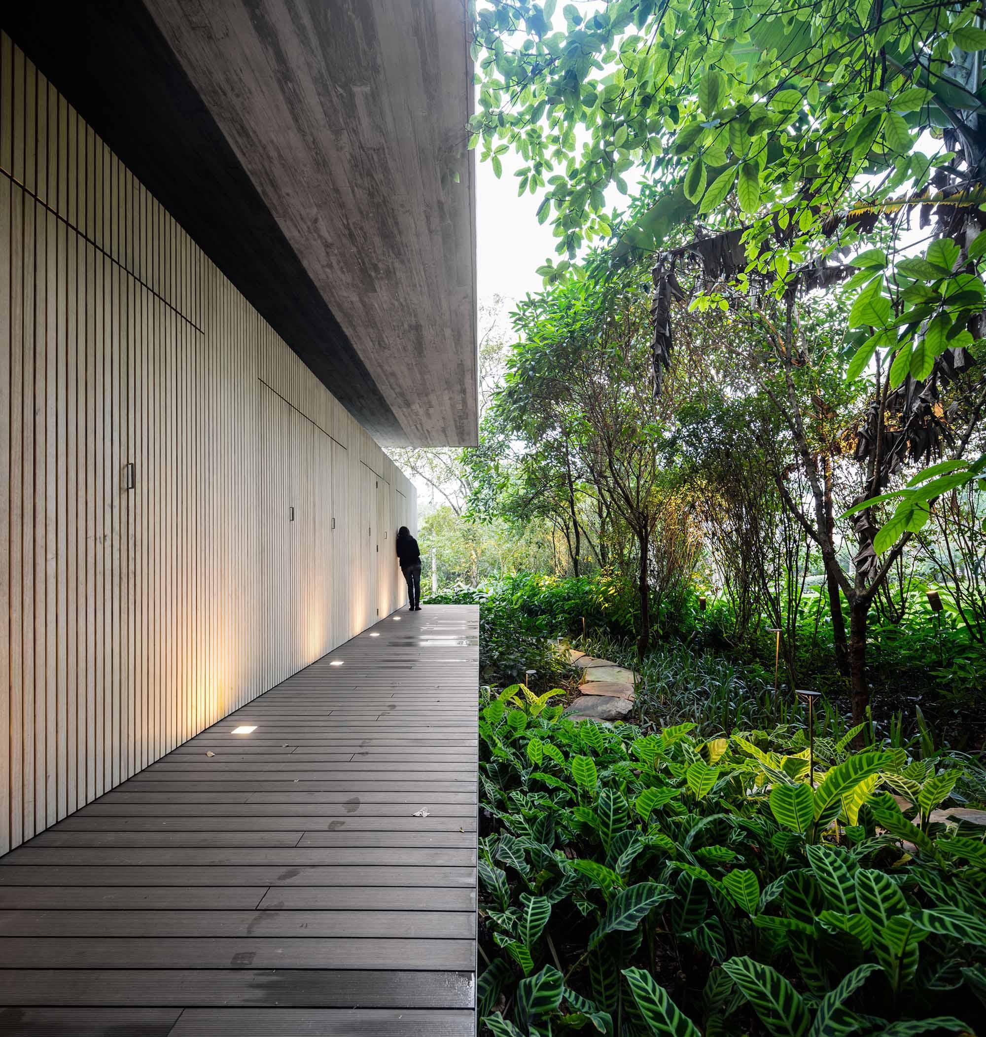 H-House-Life-Jungle-House-Casa-Da-Mata-studio-mk27-mk27_namata_fernandoguerra_medium(11).JPG