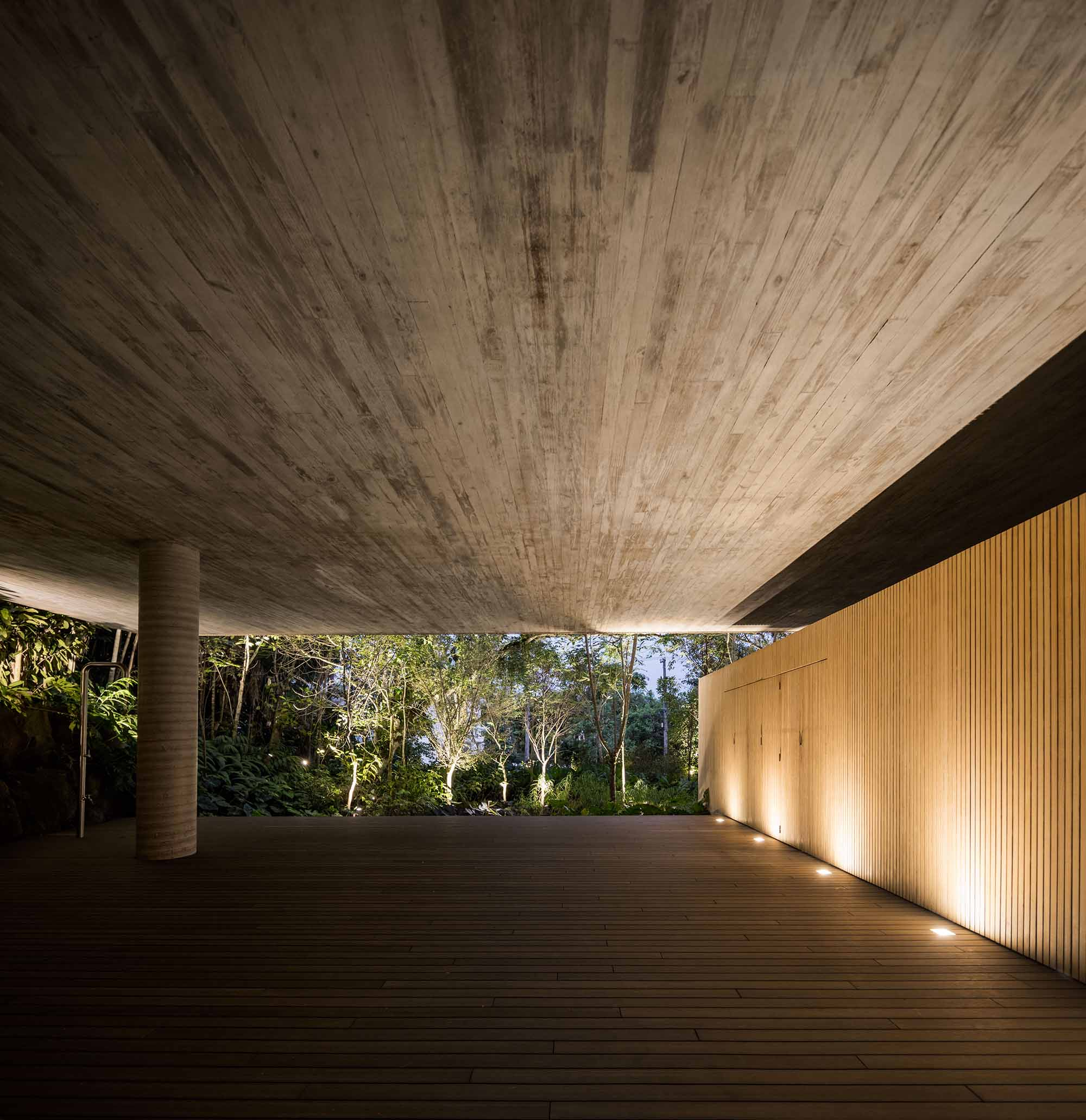 H-House-Life-Jungle-House-Casa-Da-Mata-studio-mk27-mk27_namata_fernandoguerra_medium(12).JPG