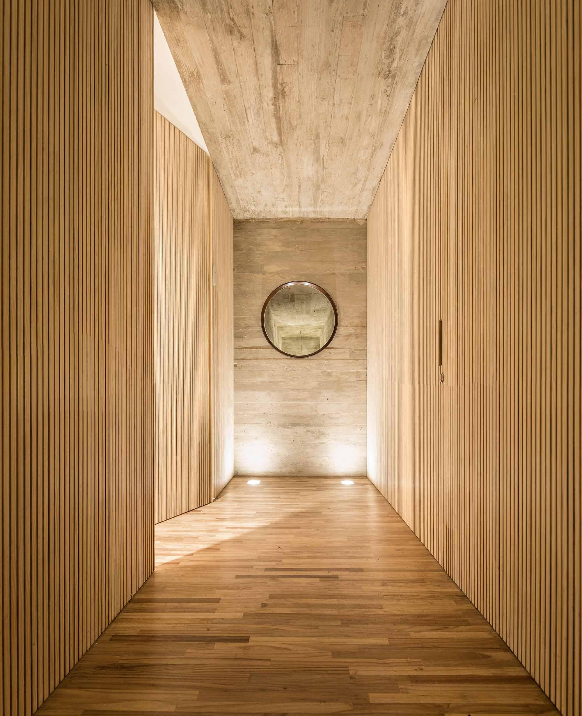 H-House-Life-Jungle-House-Casa-Da-Mata-studio-mk27-mk27_namata_fernandoguerra_medium(18).JPG