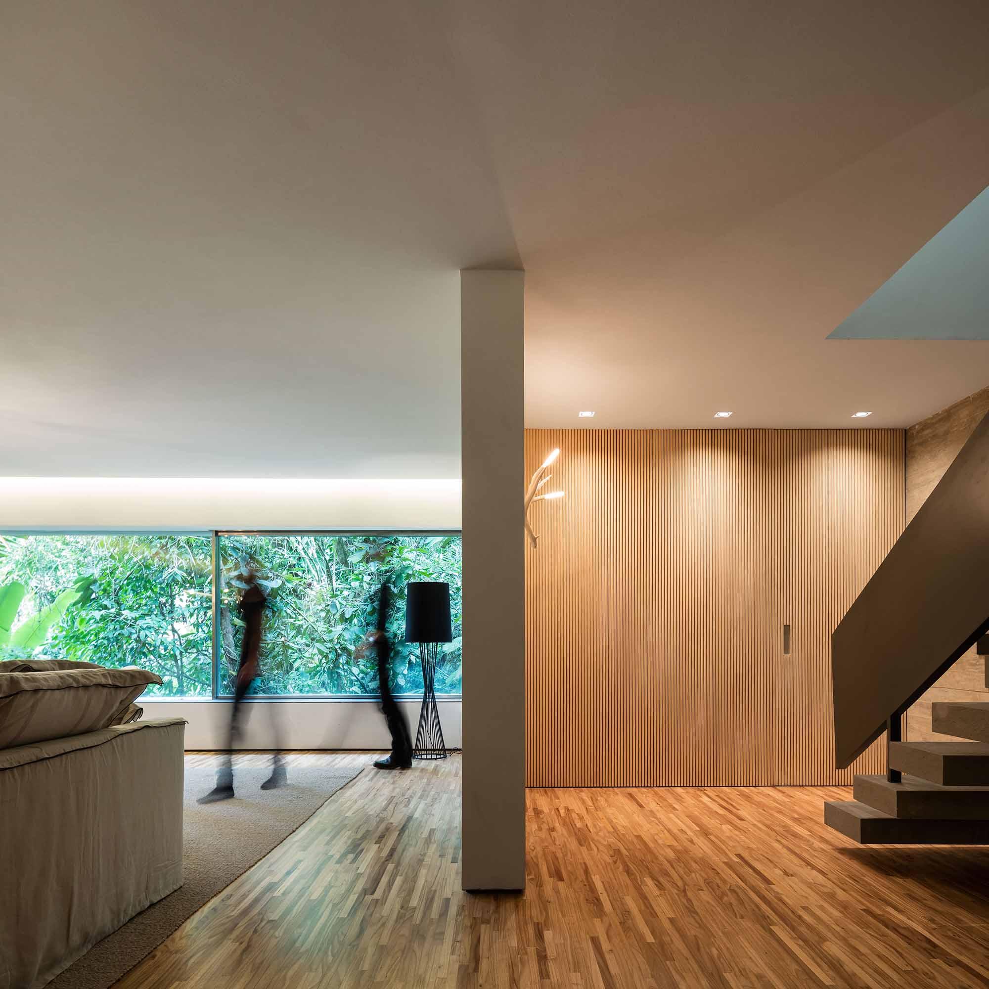 H-House-Life-Jungle-House-Casa-Da-Mata-studio-mk27-mk27_namata_fernandoguerra_medium(21).JPG