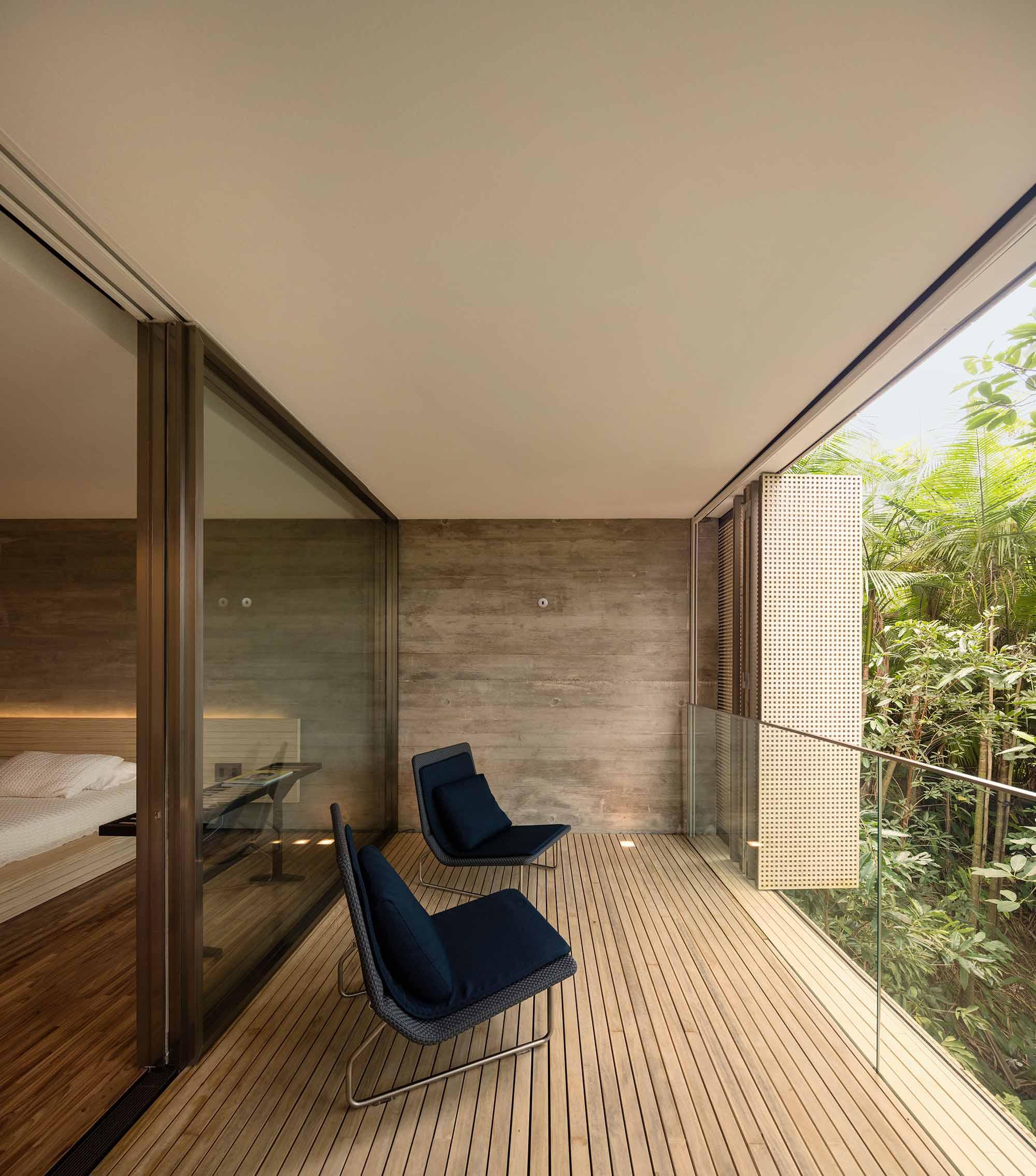 H-House-Life-Jungle-House-Casa-Da-Mata-studio-mk27-mk27_namata_fernandoguerra_medium(24).JPG