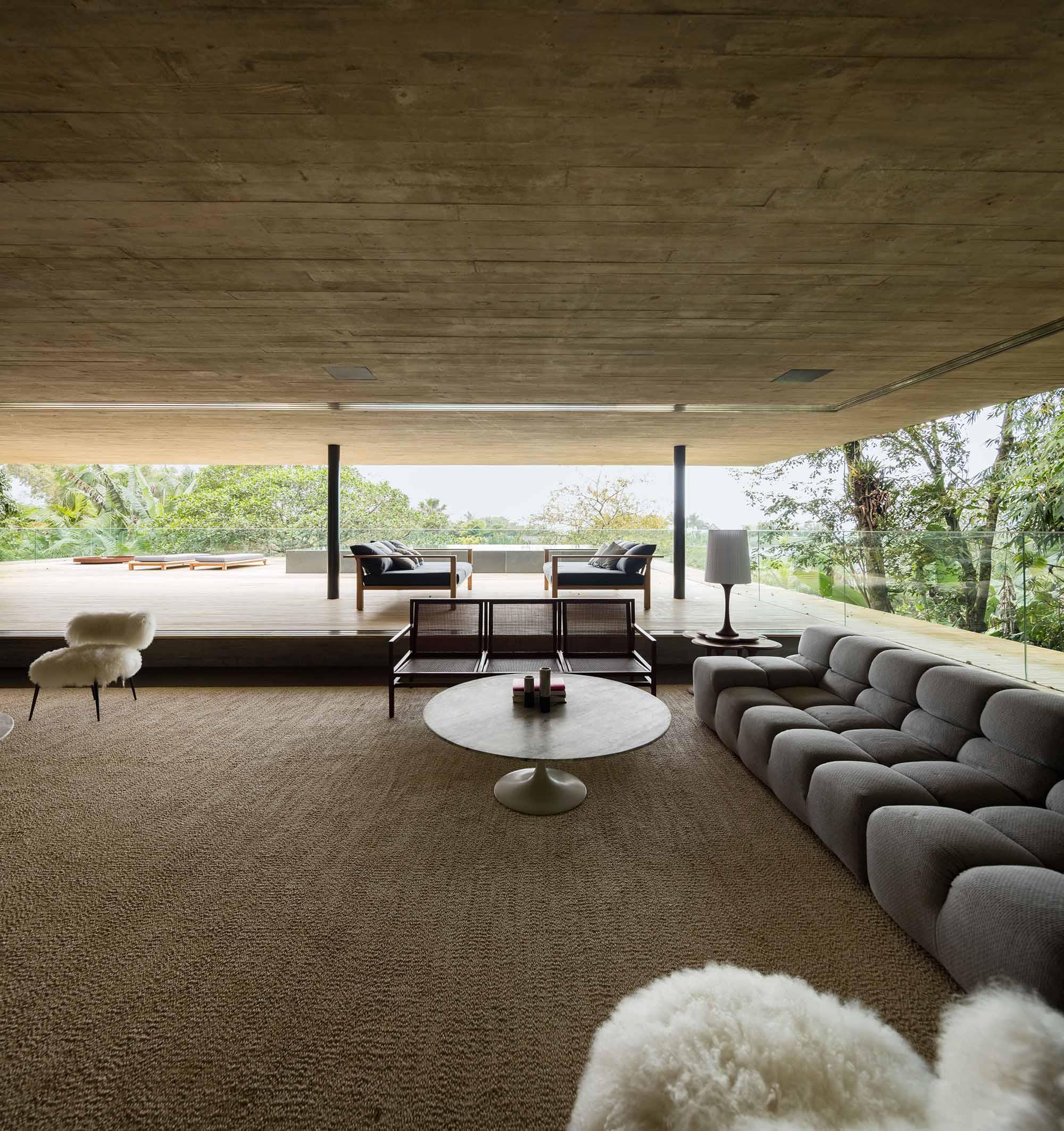 H-House-Life-Jungle-House-Casa-Da-Mata-studio-mk27-mk27_namata_fernandoguerra_medium(26).JPG