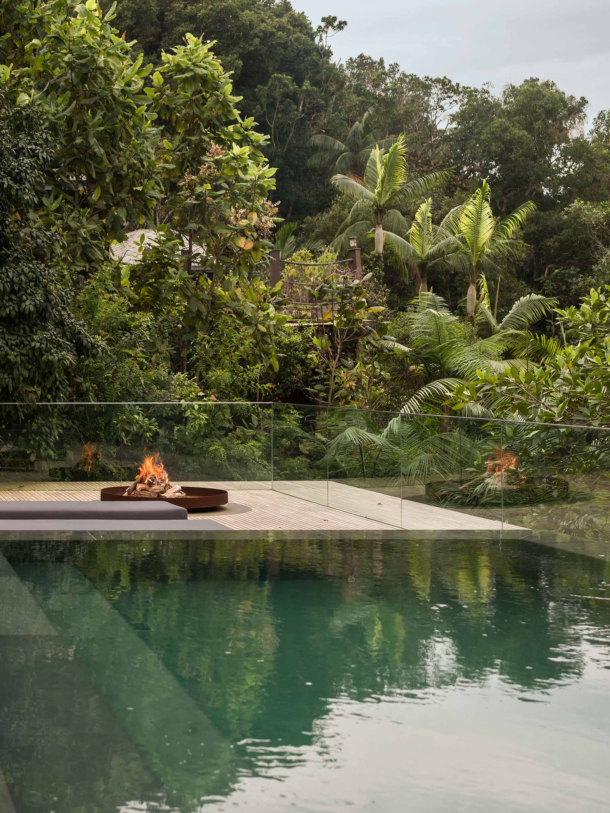 H-House-Life-Jungle-House-Casa-Da-Mata-studio-mk27-mk27_namata_fernandoguerra_medium(34).JPG