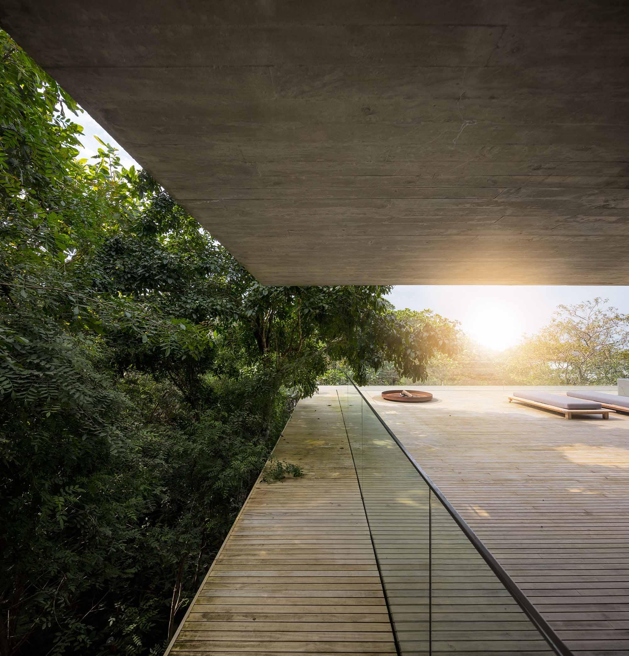 H-House-Life-Jungle-House-Casa-Da-Mata-studio-mk27-mk27_namata_fernandoguerra_medium(35).JPG