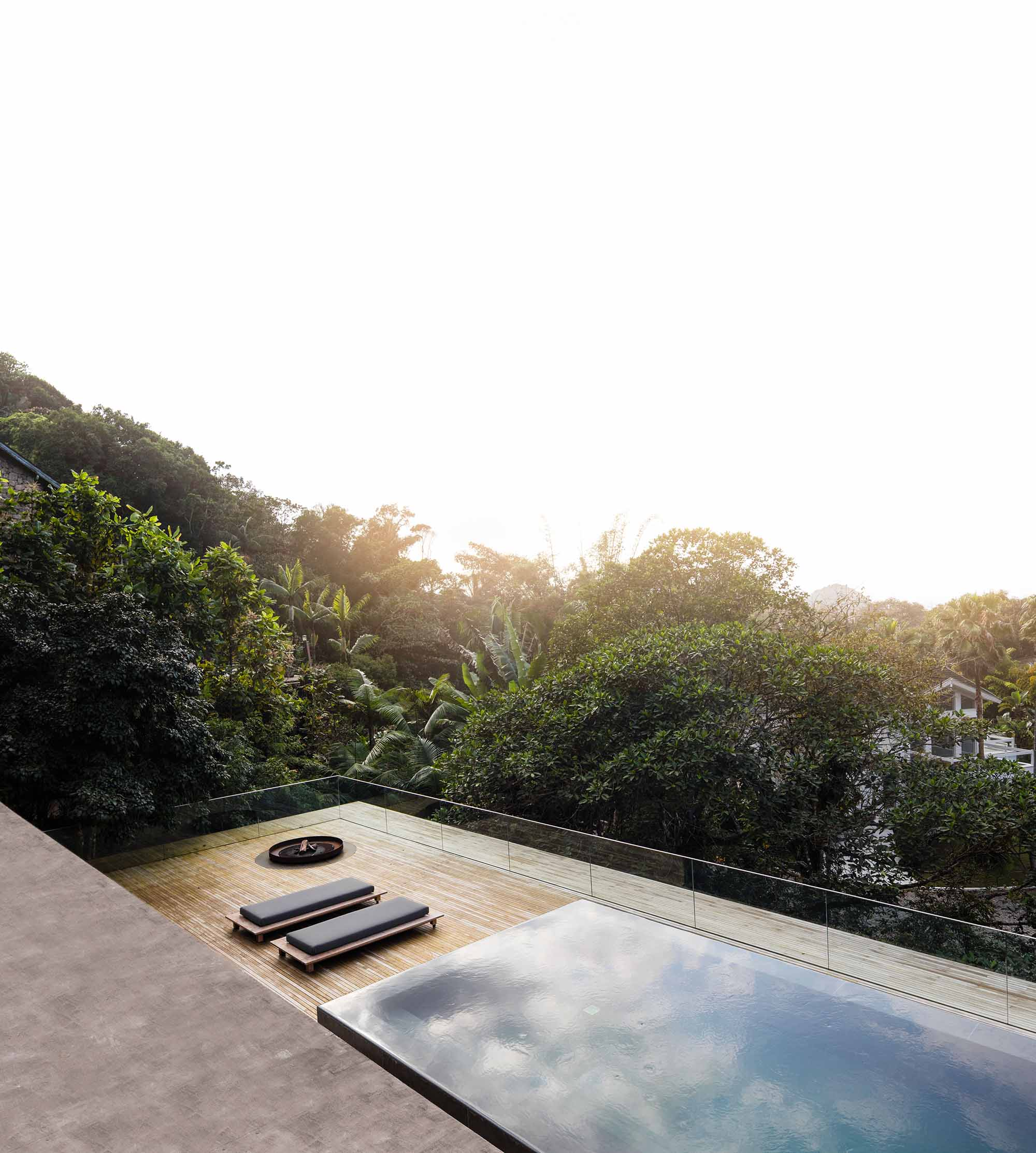 H-House-Life-Jungle-House-Casa-Da-Mata-studio-mk27-mk27_namata_fernandoguerra_medium(38).JPG