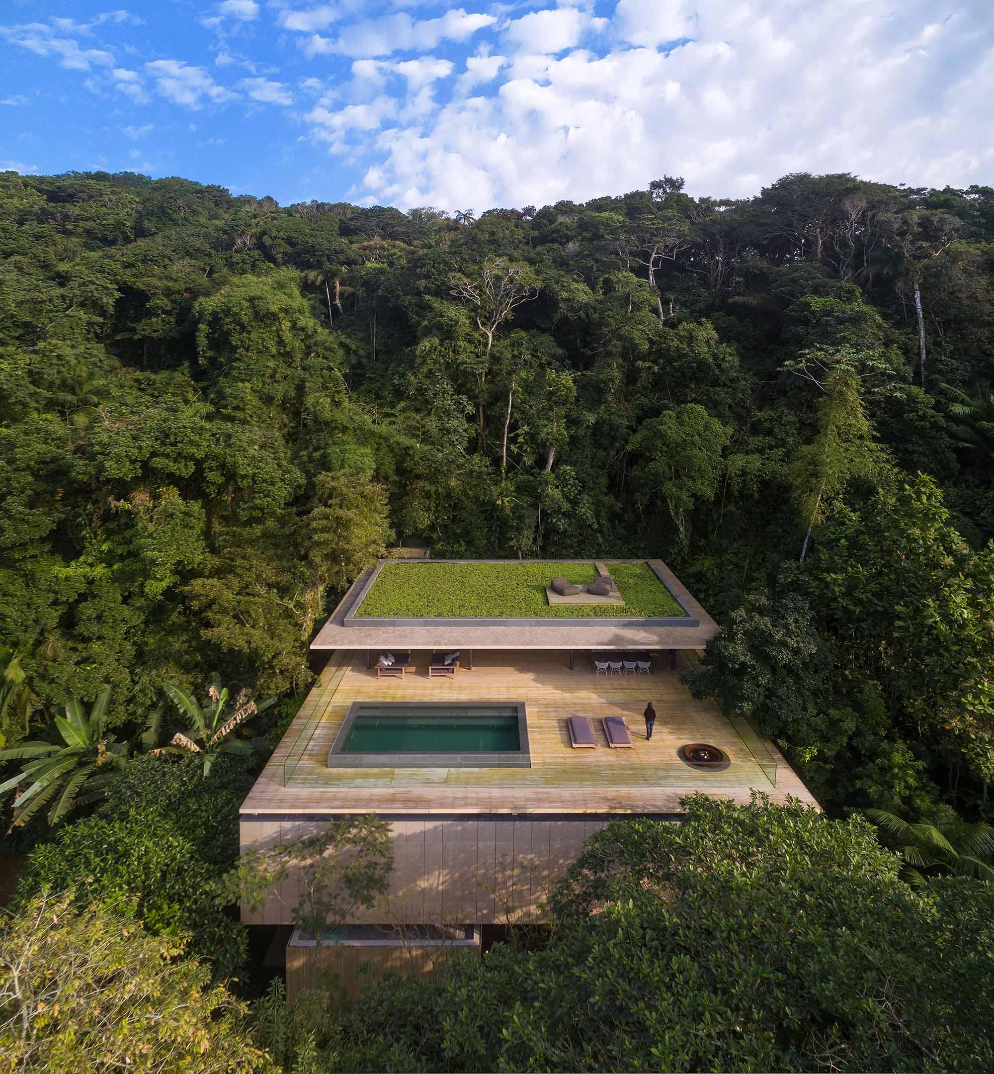H-House-Life-Jungle-House-Casa-Da-Mata-studio-mk27-mk27_namata_fernandoguerra_medium(39).JPG