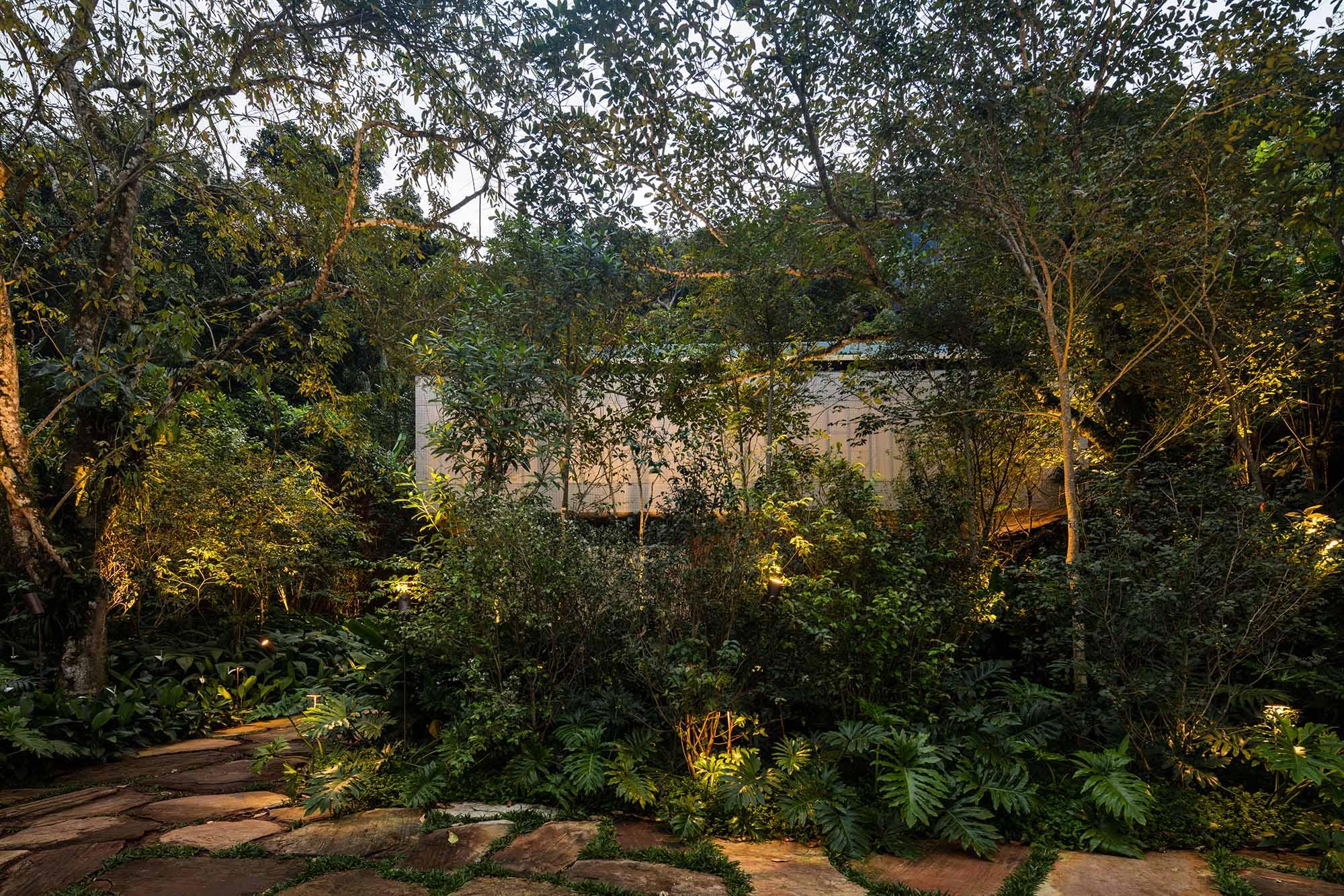 H-House-Life-Jungle-House-Casa-Da-Mata-studio-mk27-mk27_namata_fernandoguerra_medium(46).JPG
