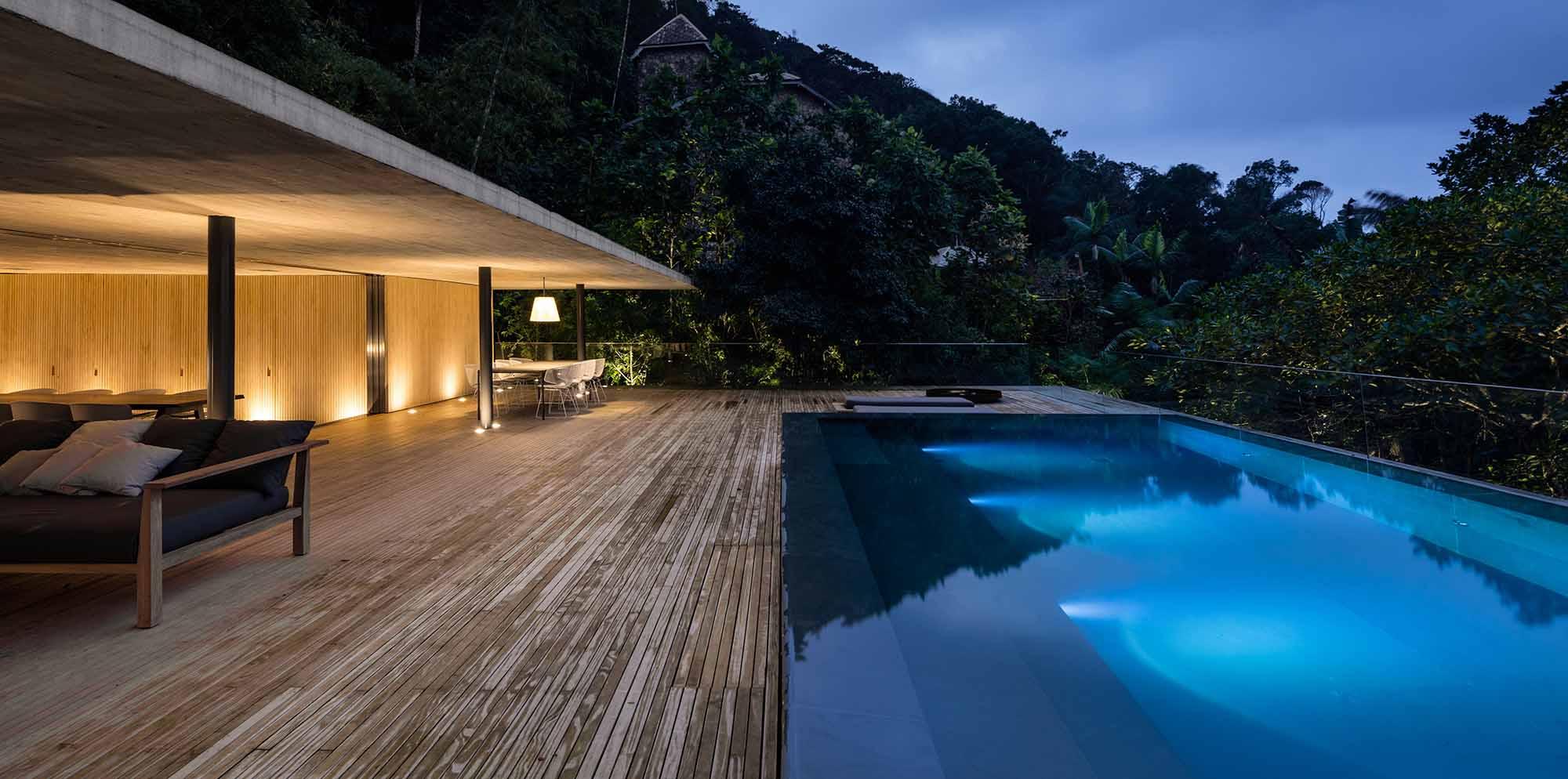 H-House-Life-Jungle-House-Casa-Da-Mata-studio-mk27-mk27_namata_fernandoguerra_medium(53).JPG