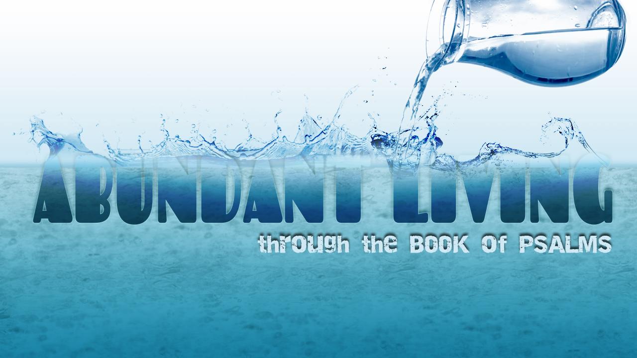 Abundant Living.jpg