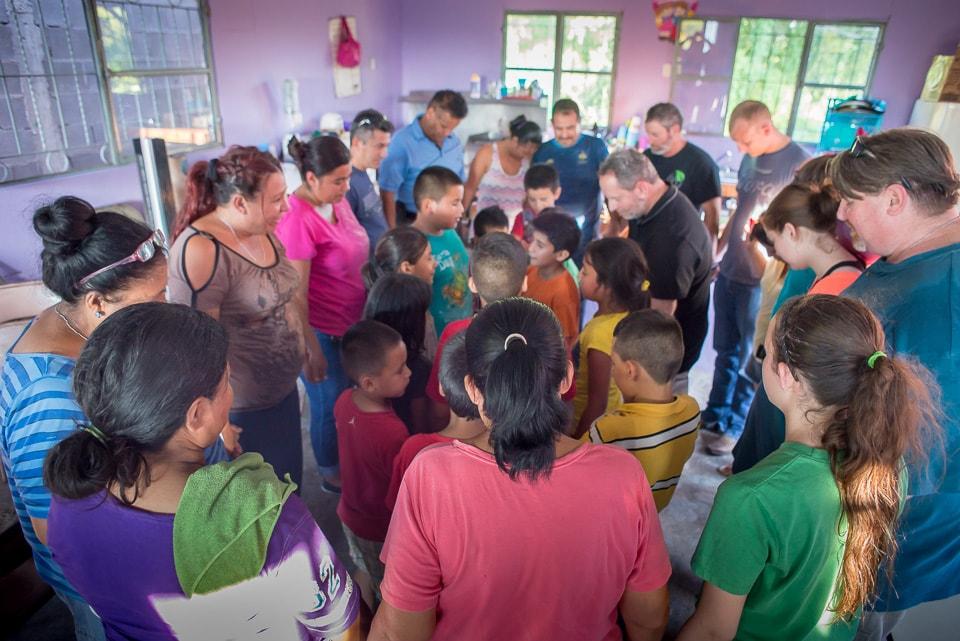 Iglesia El Poderoso de Israel-16-min.jpg