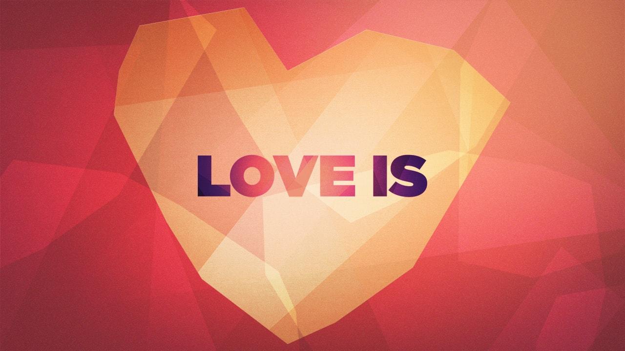 Love Is @1280px-min.jpg