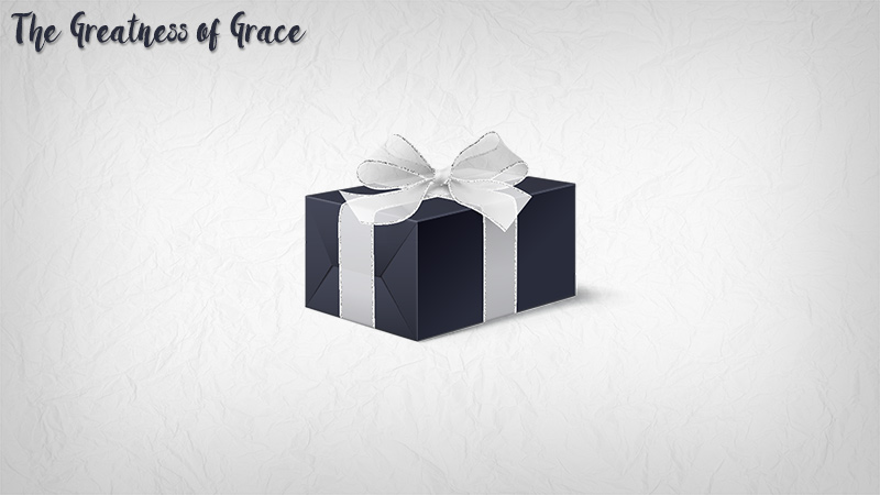 The Greatness of Grace @800px.jpg