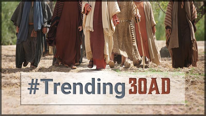 Trending30AD @800px.jpg