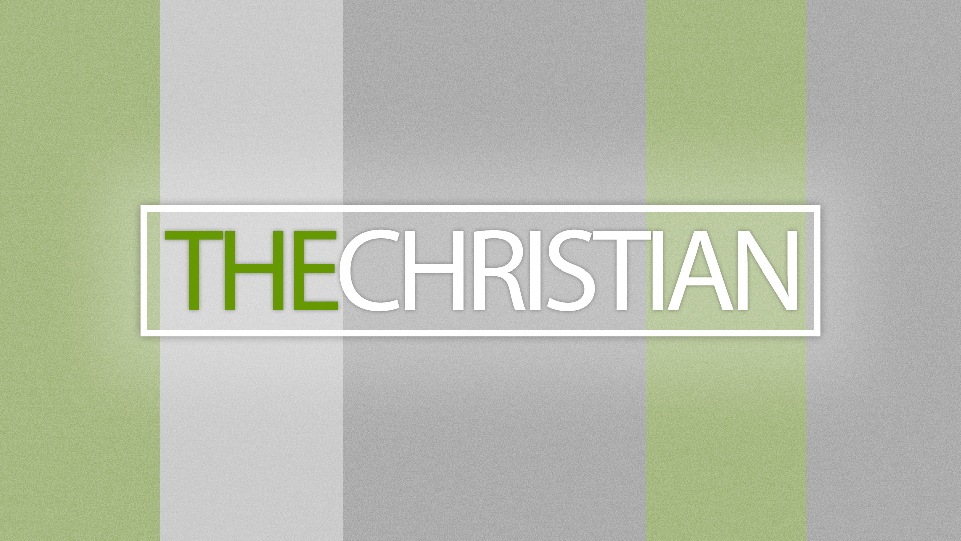 The Christian_Sermon Series @1080px.jpg
