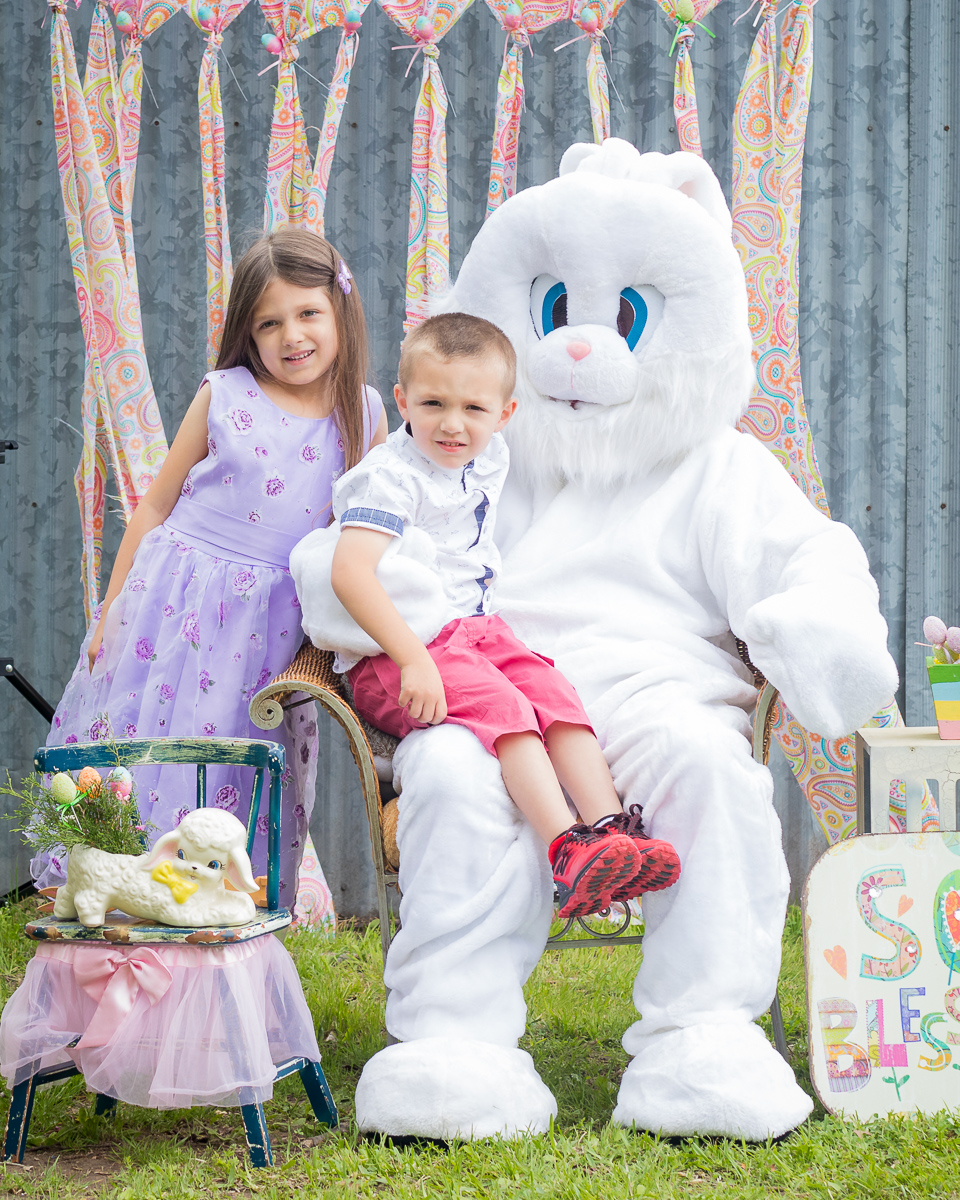 2018-04-01 - CT_LHBC_Easter Service_9765.jpg