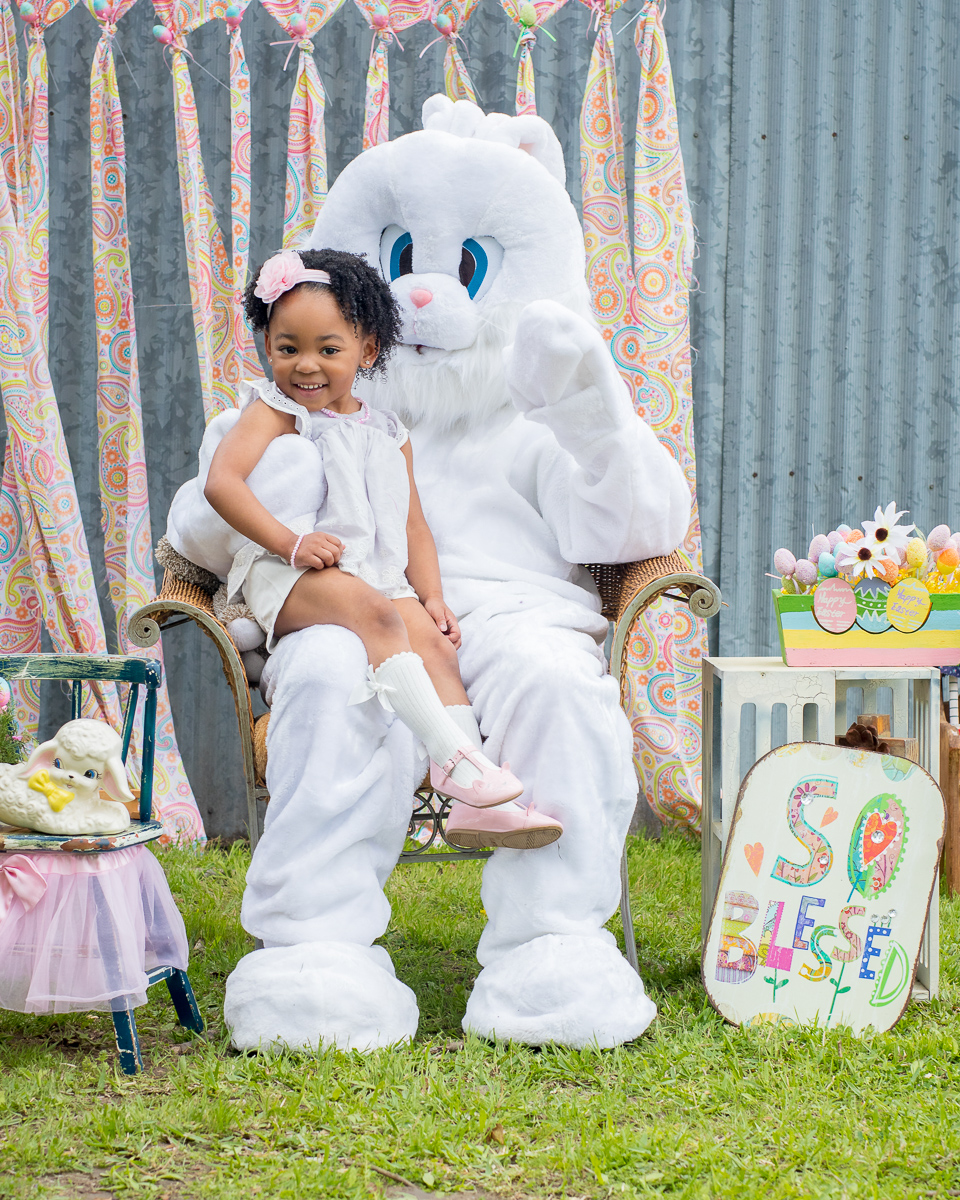2018-04-01 - CT_LHBC_Easter Service_9774-2.jpg