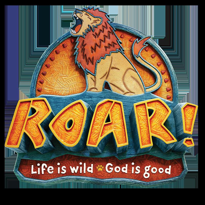 Roar_Logo @800px.png