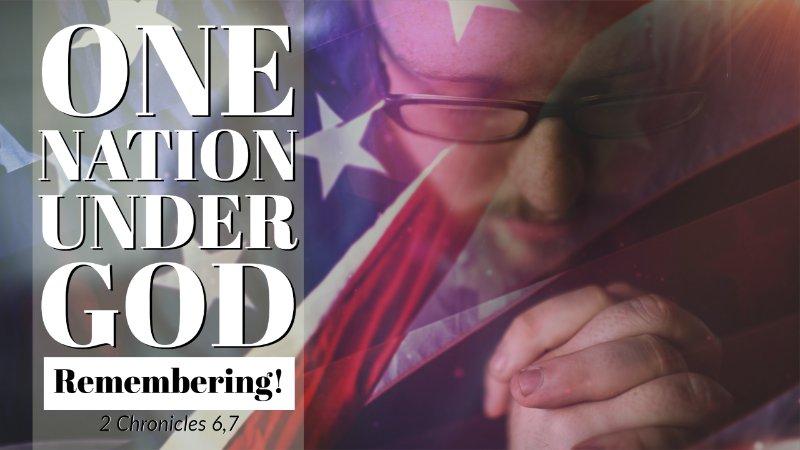 lh_sermon_One Nation Under God 16-9 @800px.jpg