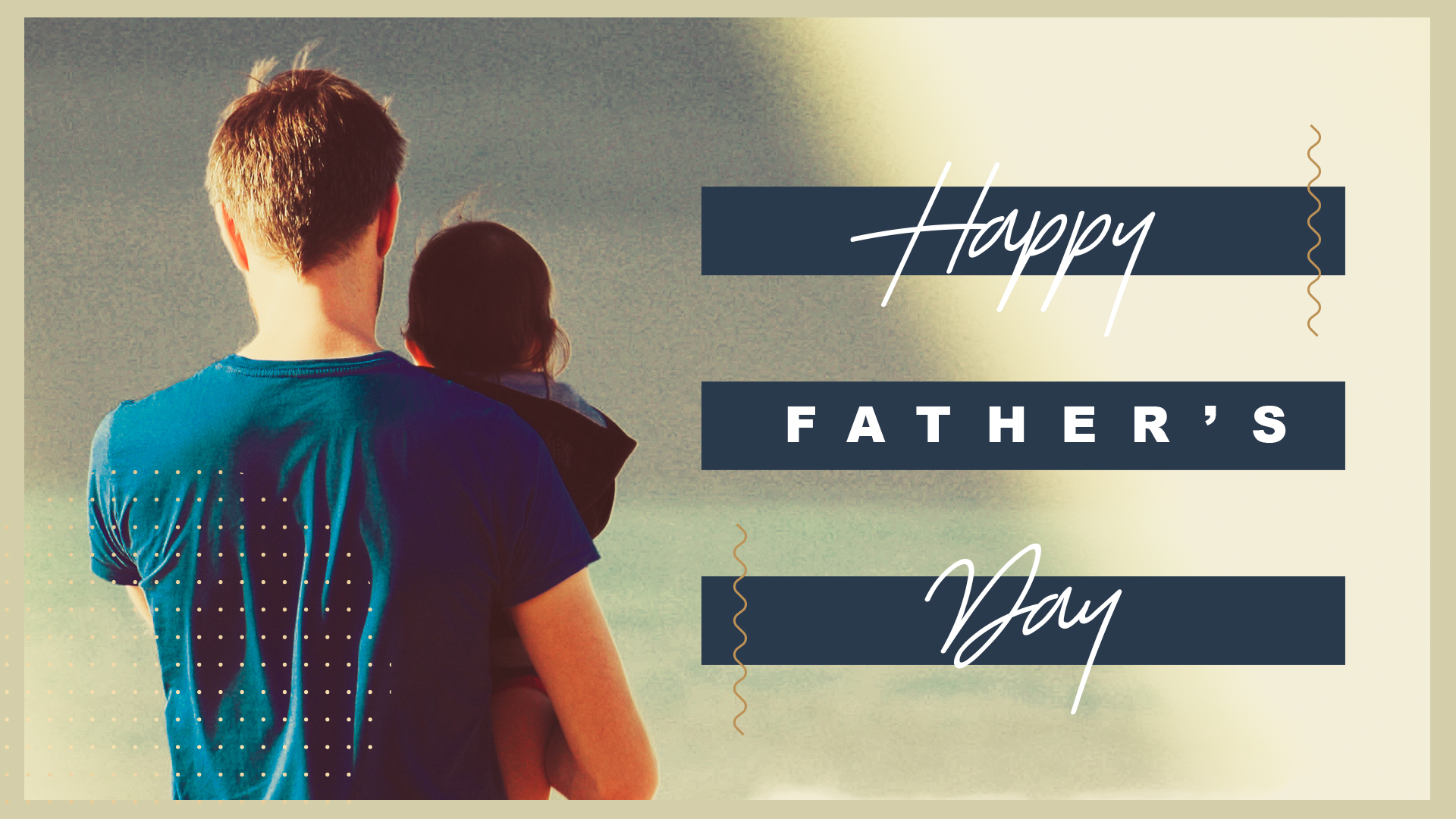 Father's Day 2019 @1920px.jpg