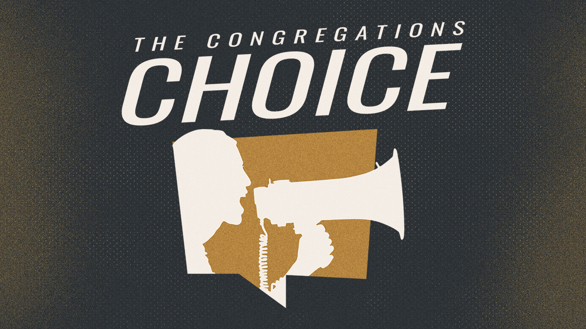 Copy of The Congregations Choice_16x9 @1200px.jpg