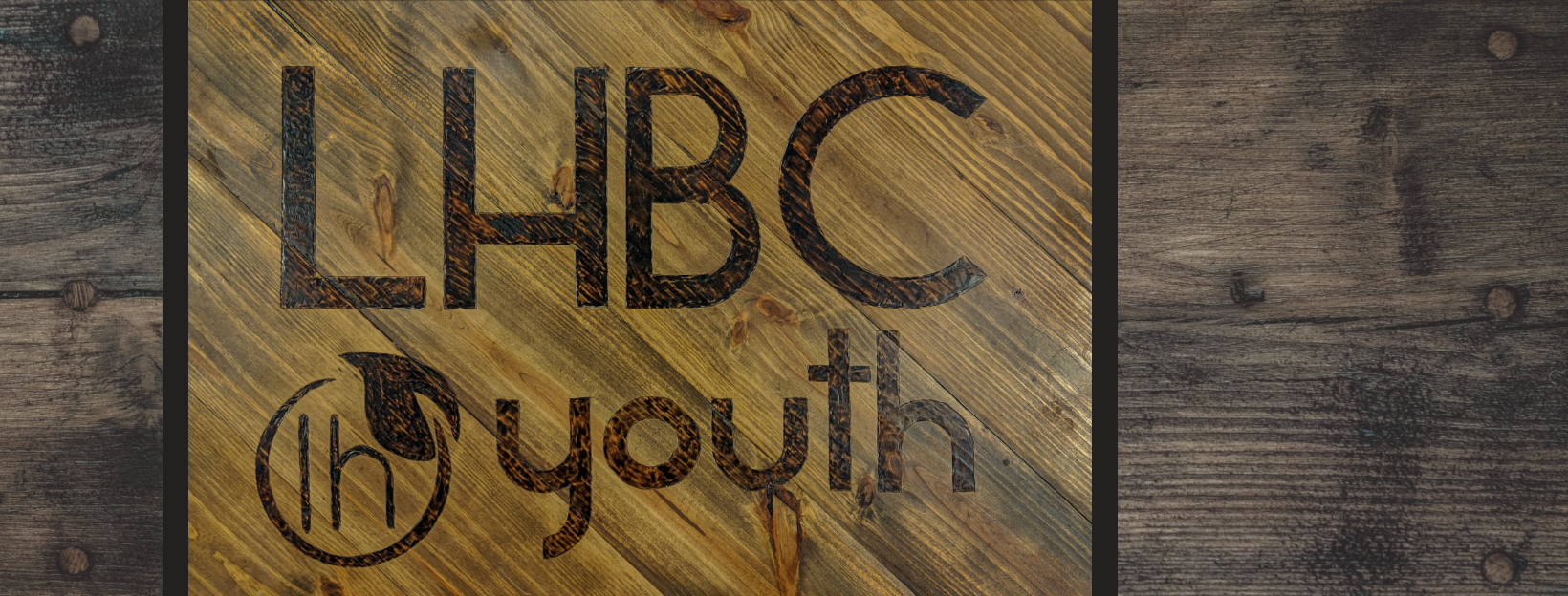 LHBC Youth_Facebook Wide.jpg