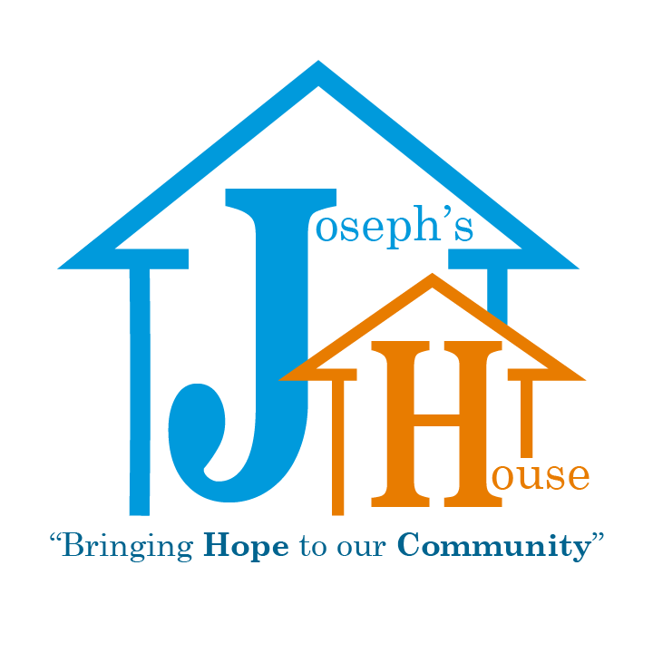jh-logo_Brand Colors @720px.png