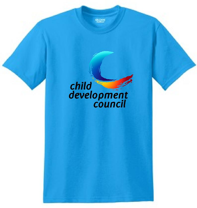 finished cdc shirt.jpg
