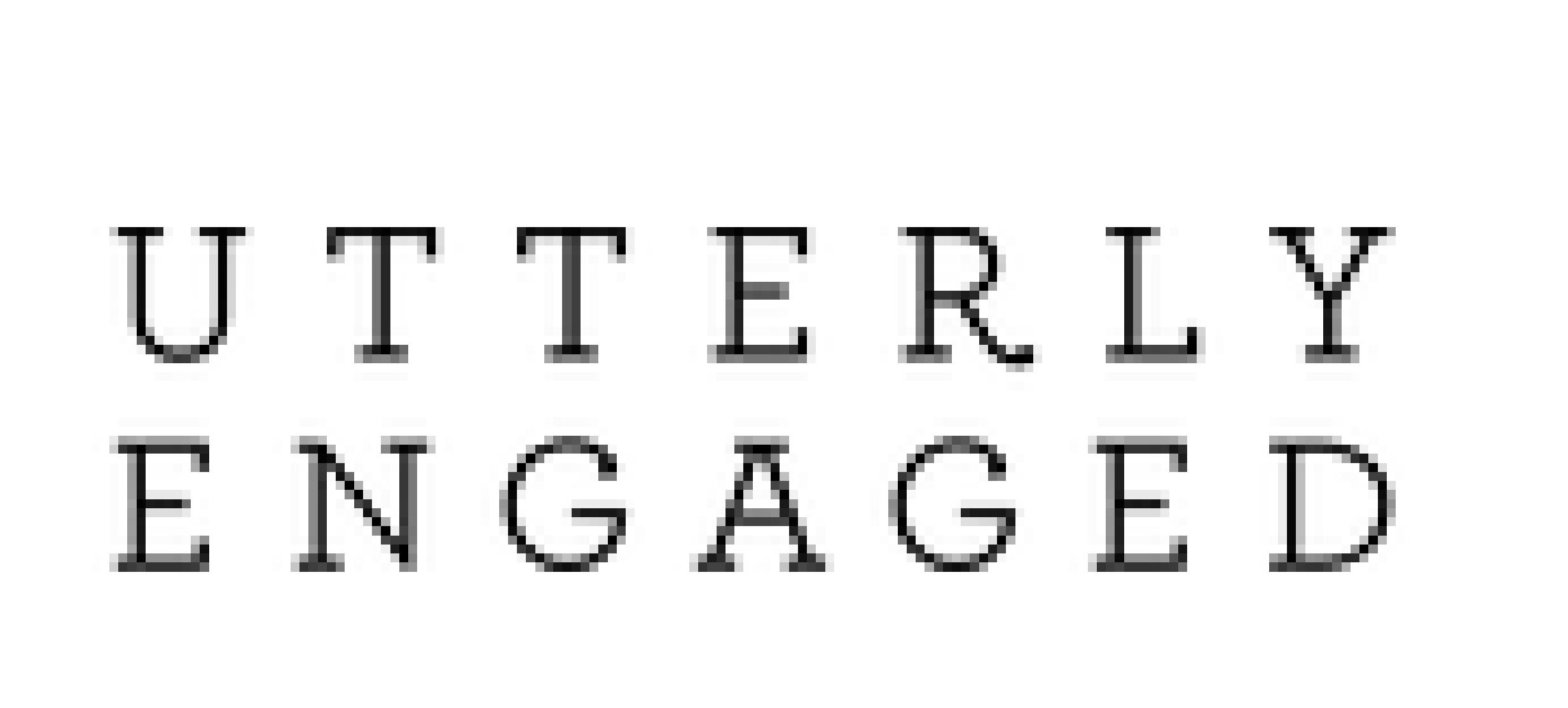 logo12-01.jpg