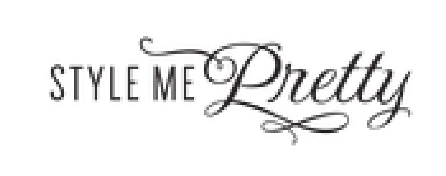 logo5-01.jpg